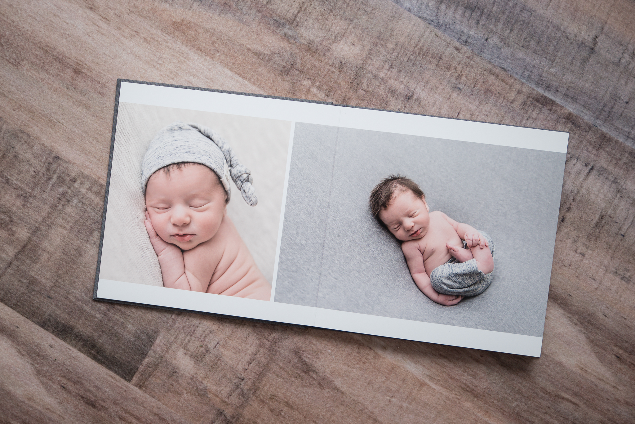 custom-album-newborn 12.jpg
