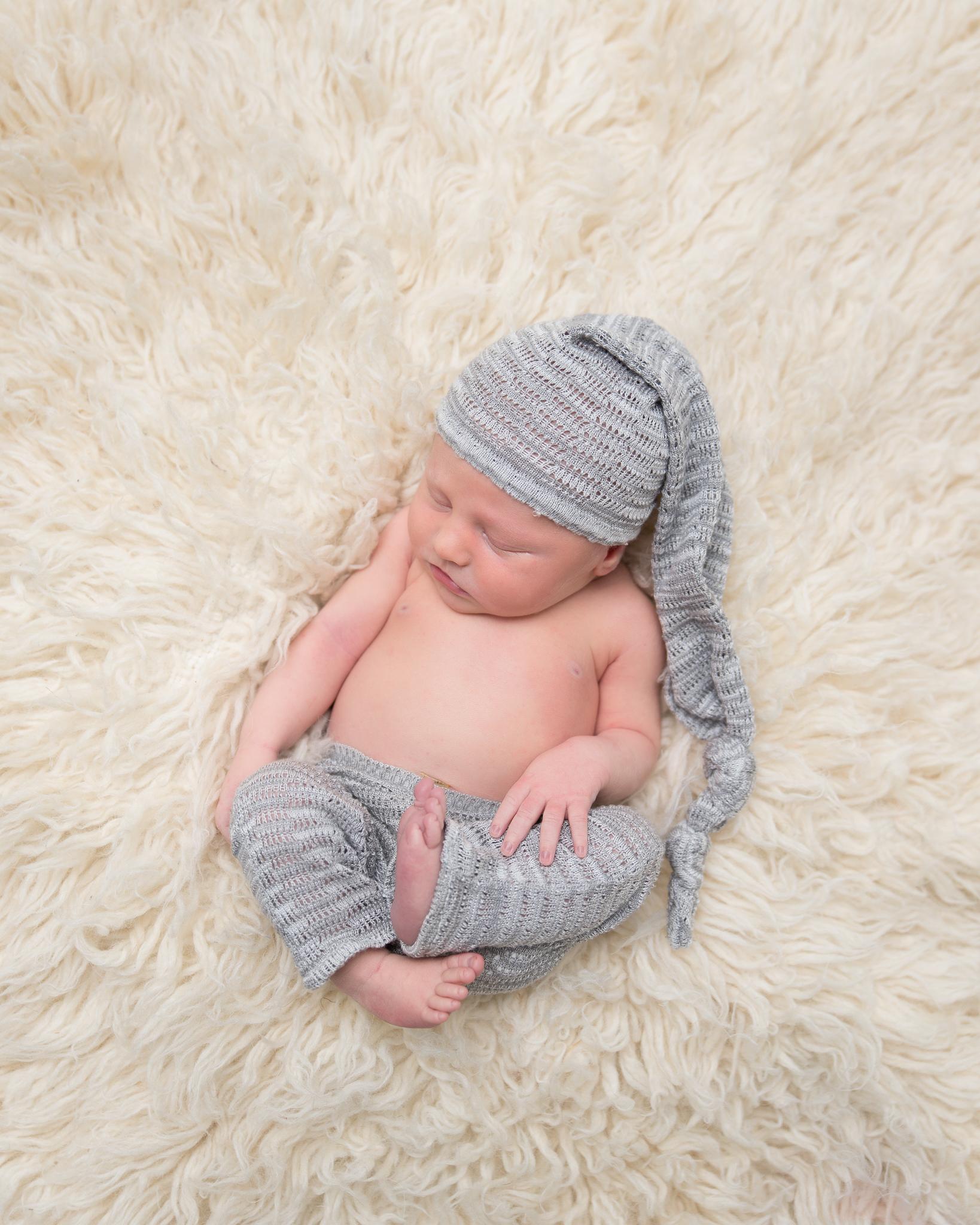 Chevy-chase-md-newborn-photographer58.jpg