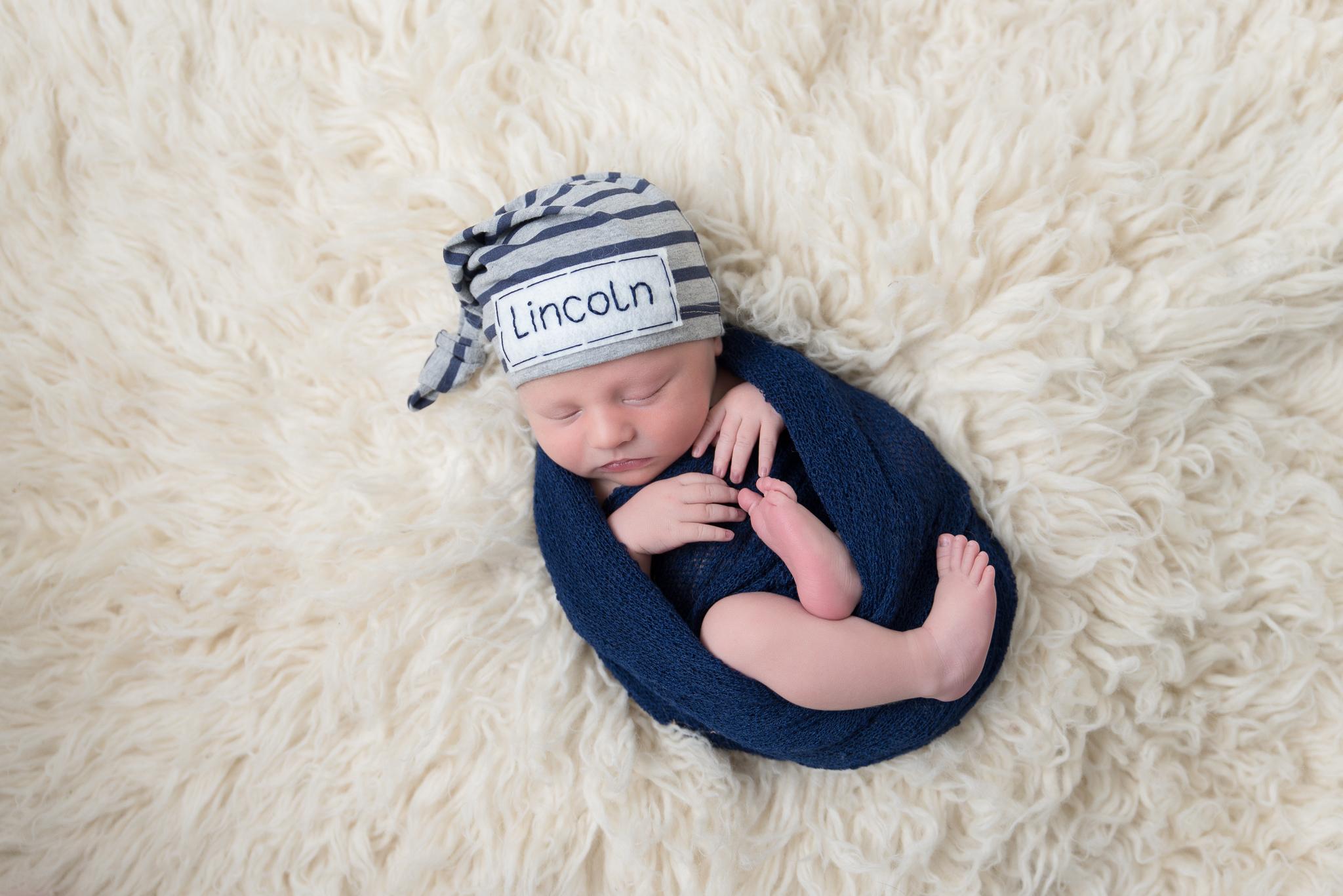Chevy-chase-md-newborn-photographer71.jpg