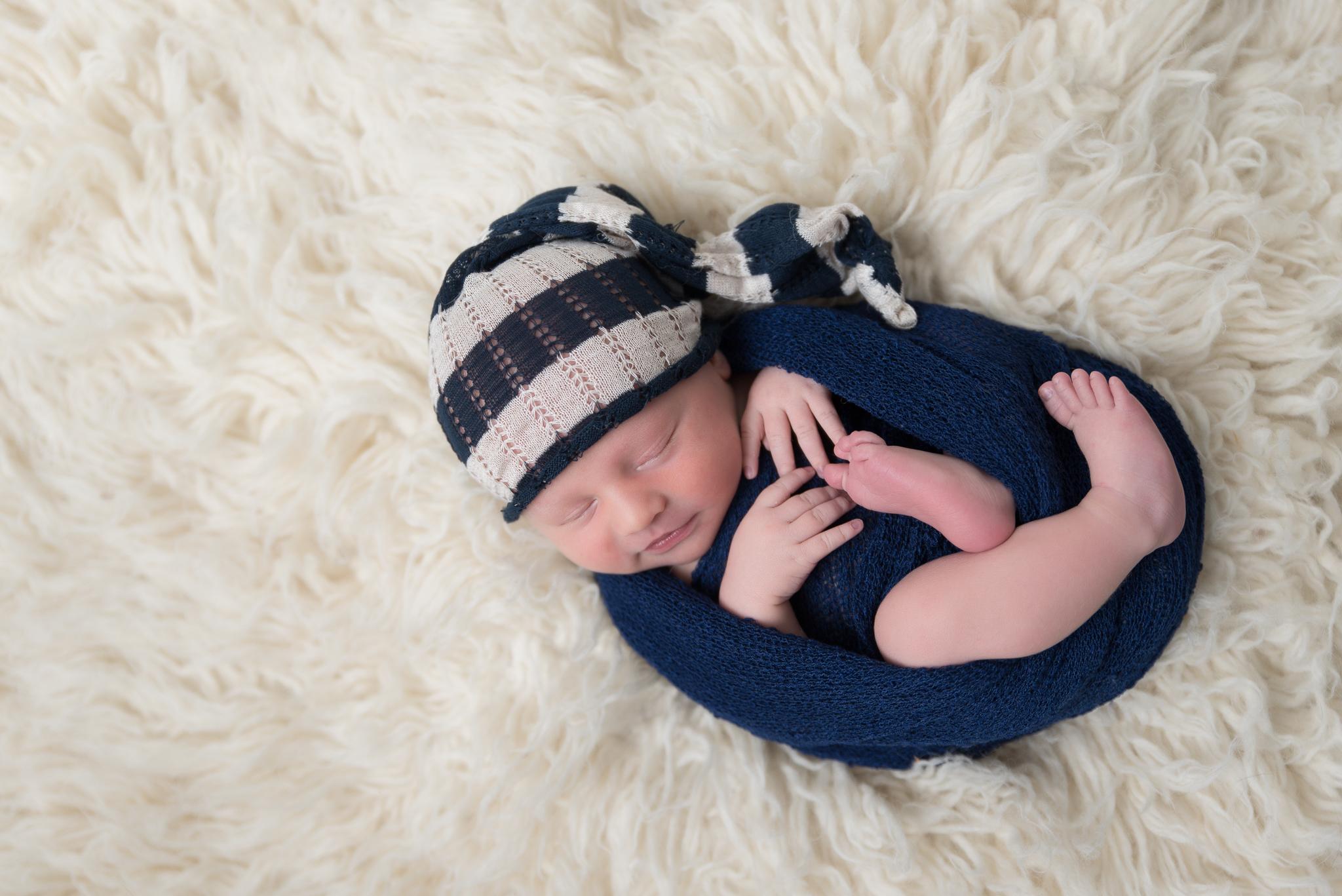 Chevy-chase-md-newborn-photographer69.jpg
