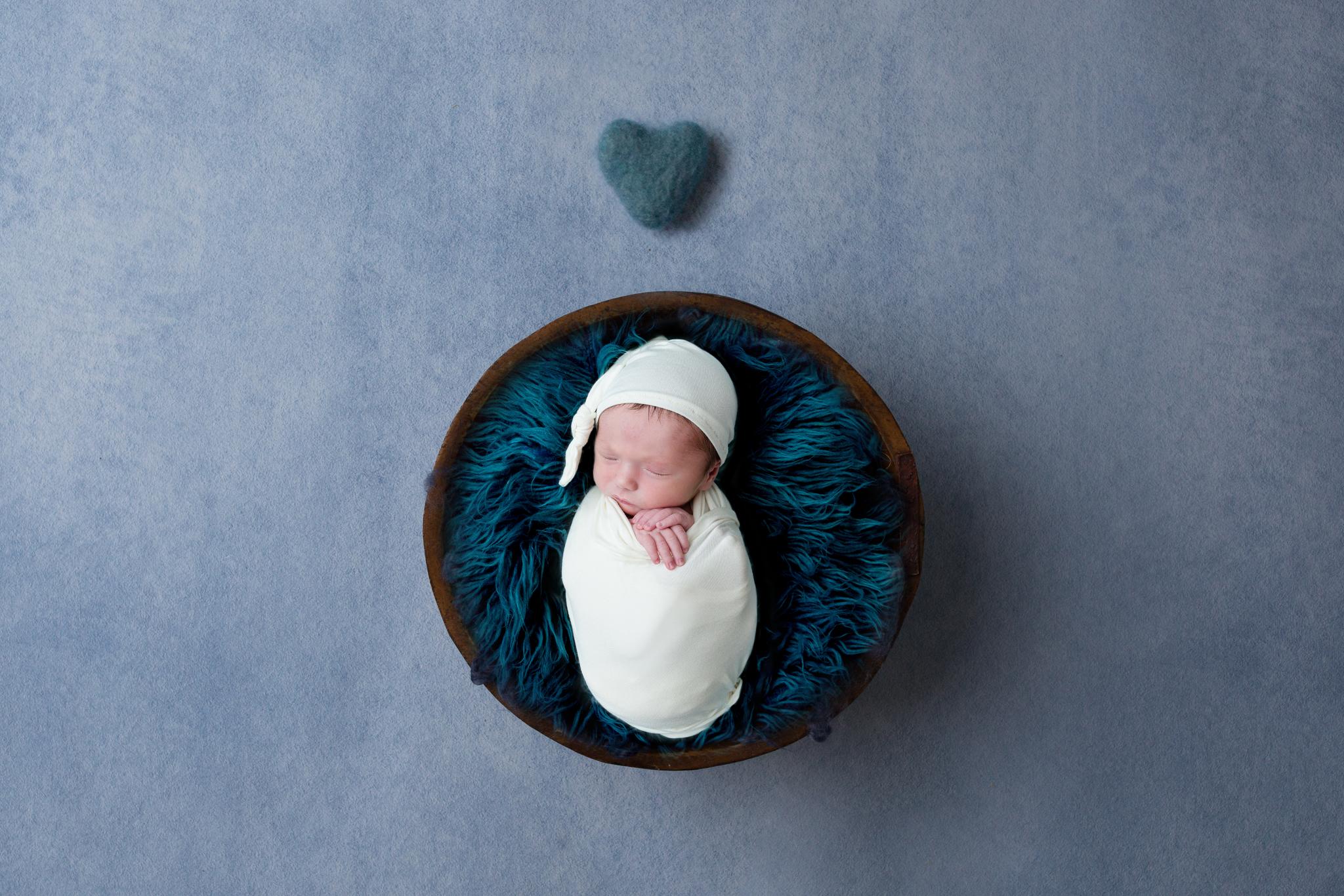 blue heart sq.jpg