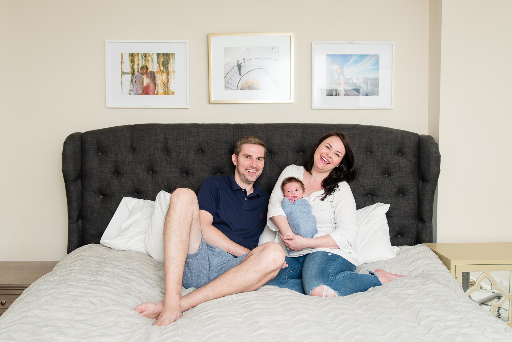 Maryland-newborn-photographer 5.jpg