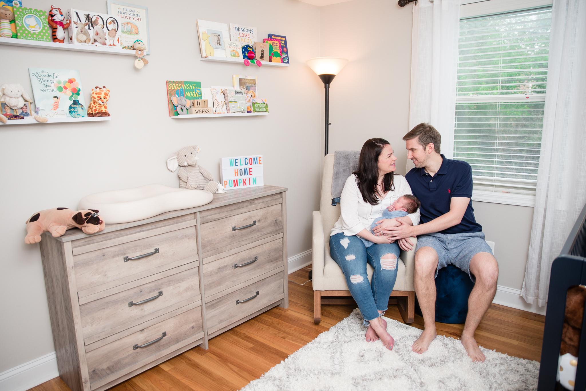 Maryland-newborn-photographer 32.jpg