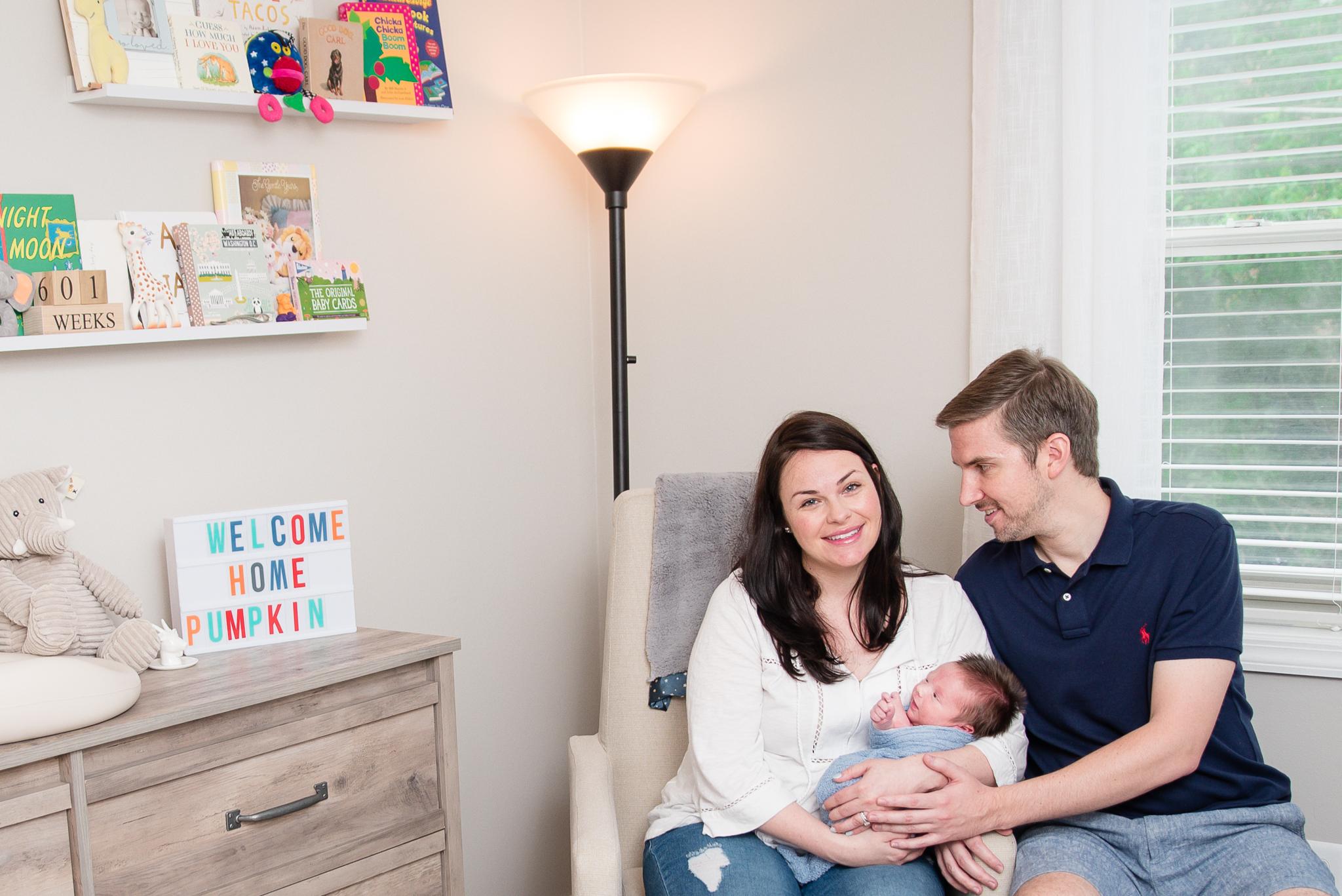 Maryland-newborn-photographer 33.jpg