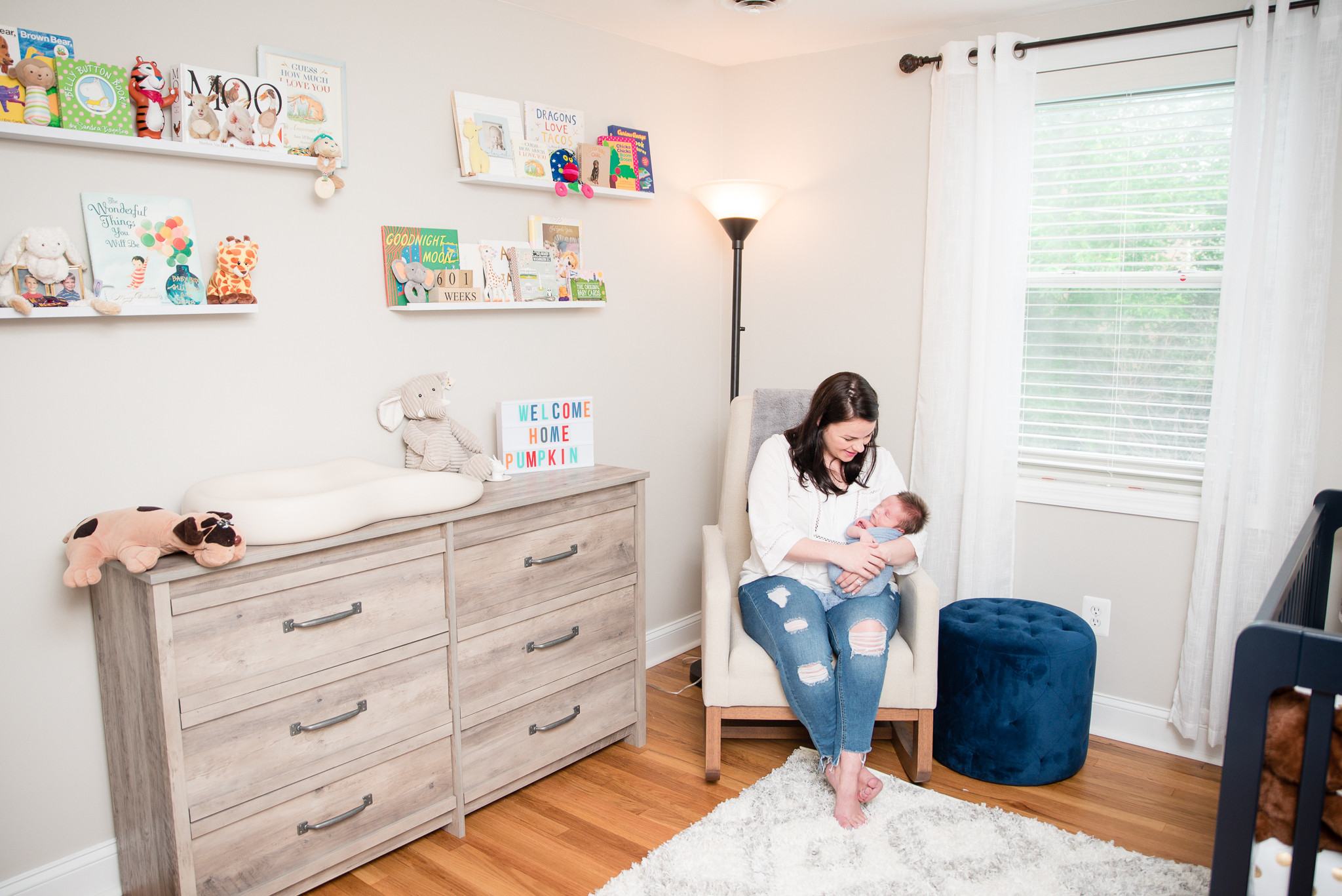 Maryland-newborn-photographer 38.jpg