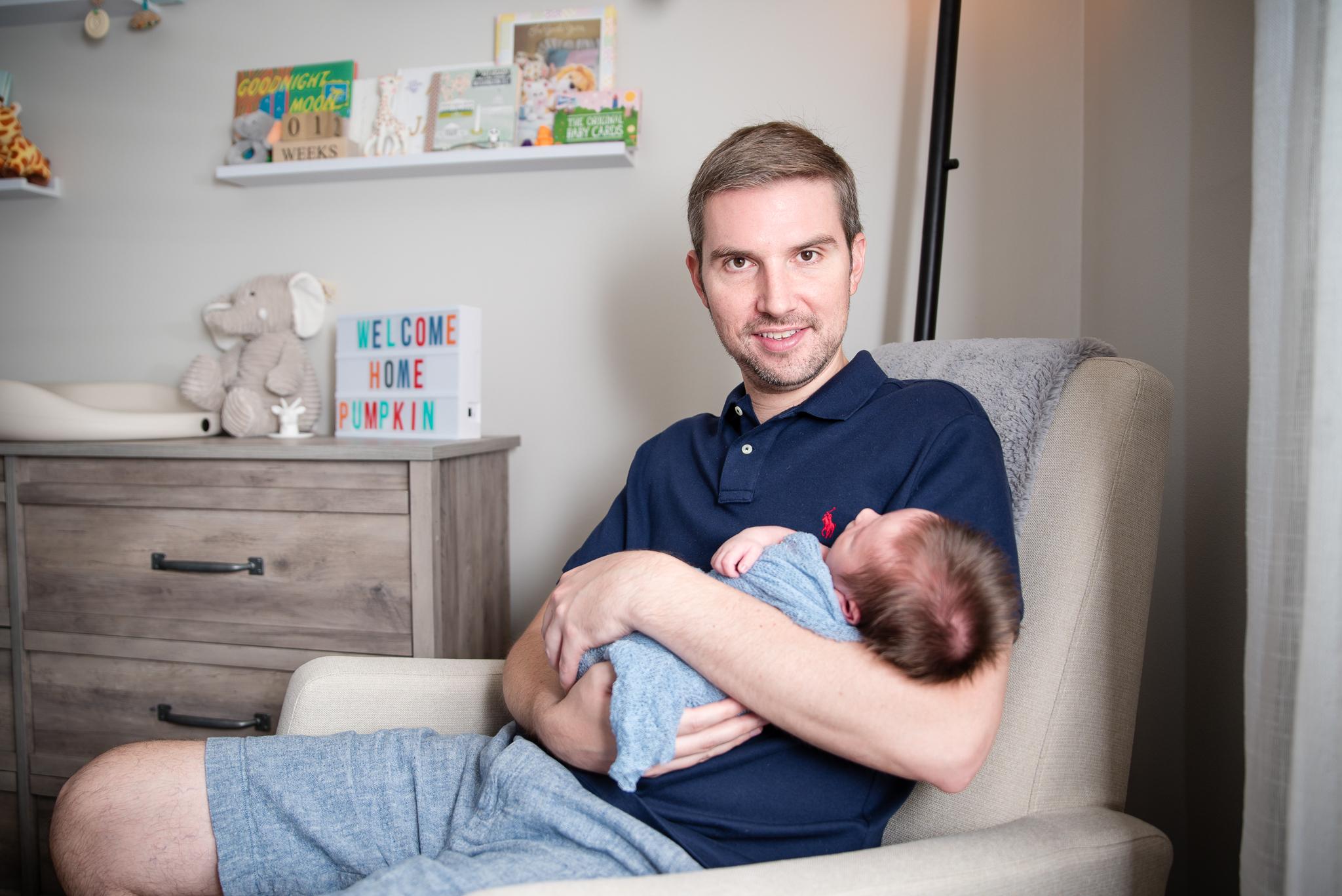 Maryland-newborn-photographer 47.jpg