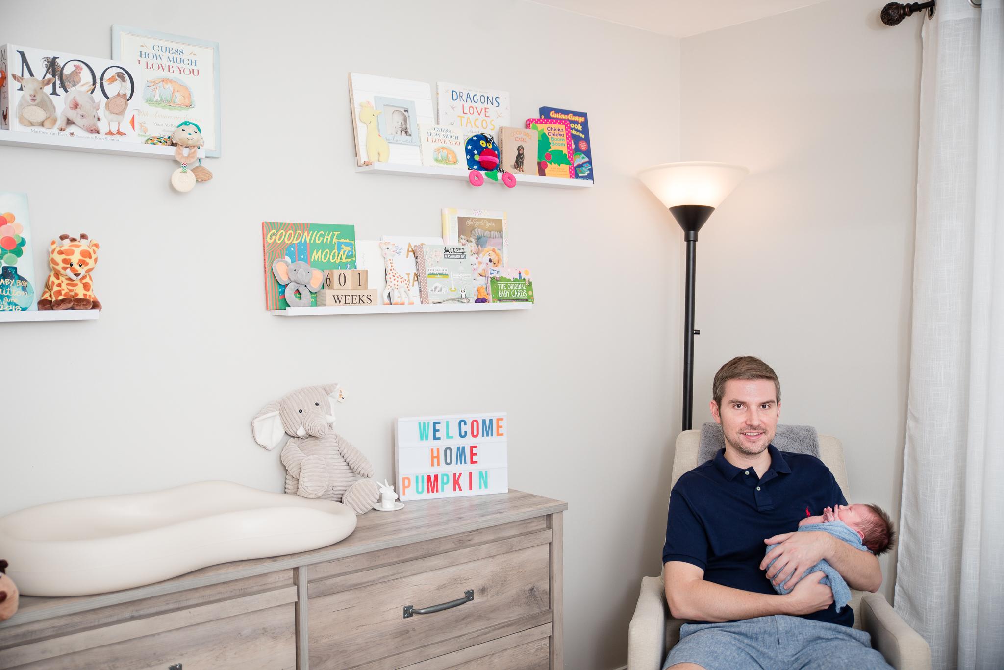 Maryland-newborn-photographer 51.jpg