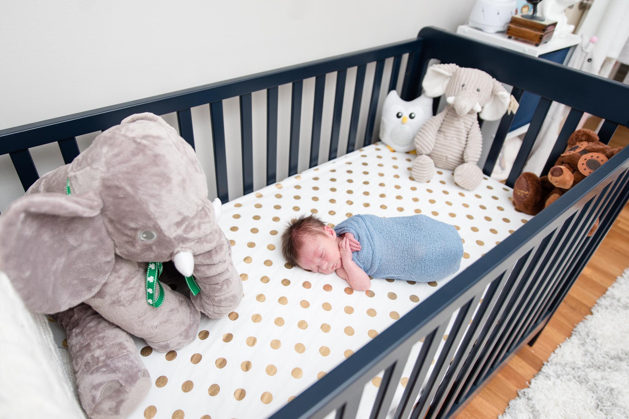 Maryland-newborn-photographer 53.jpg