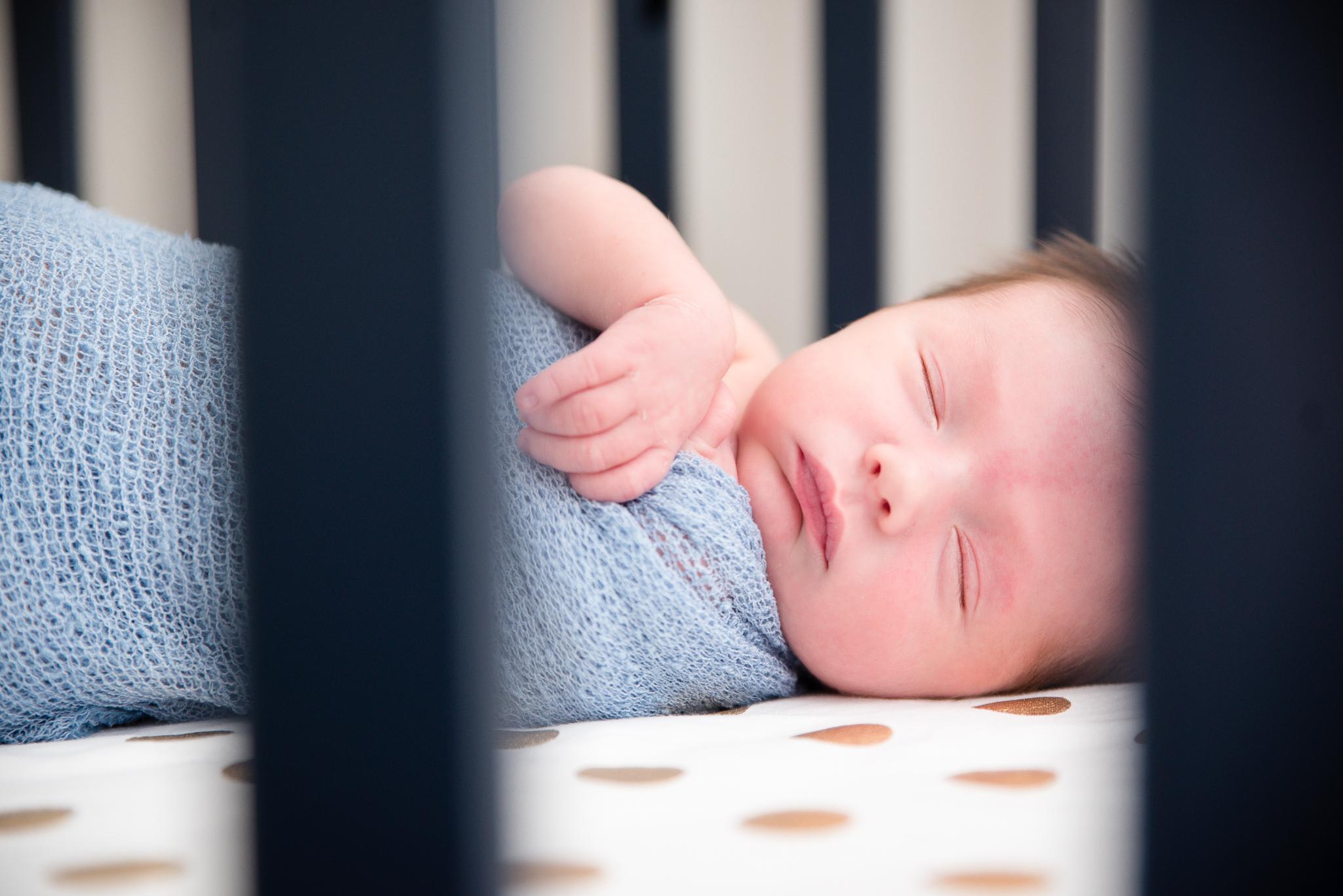 Maryland-newborn-photographer 55.jpg