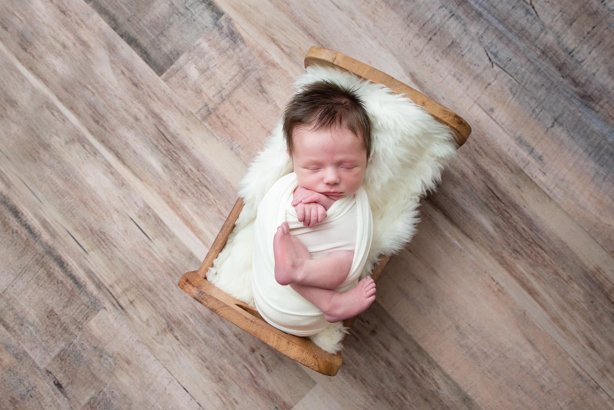 Maryland-newborn-photographer 71.jpg