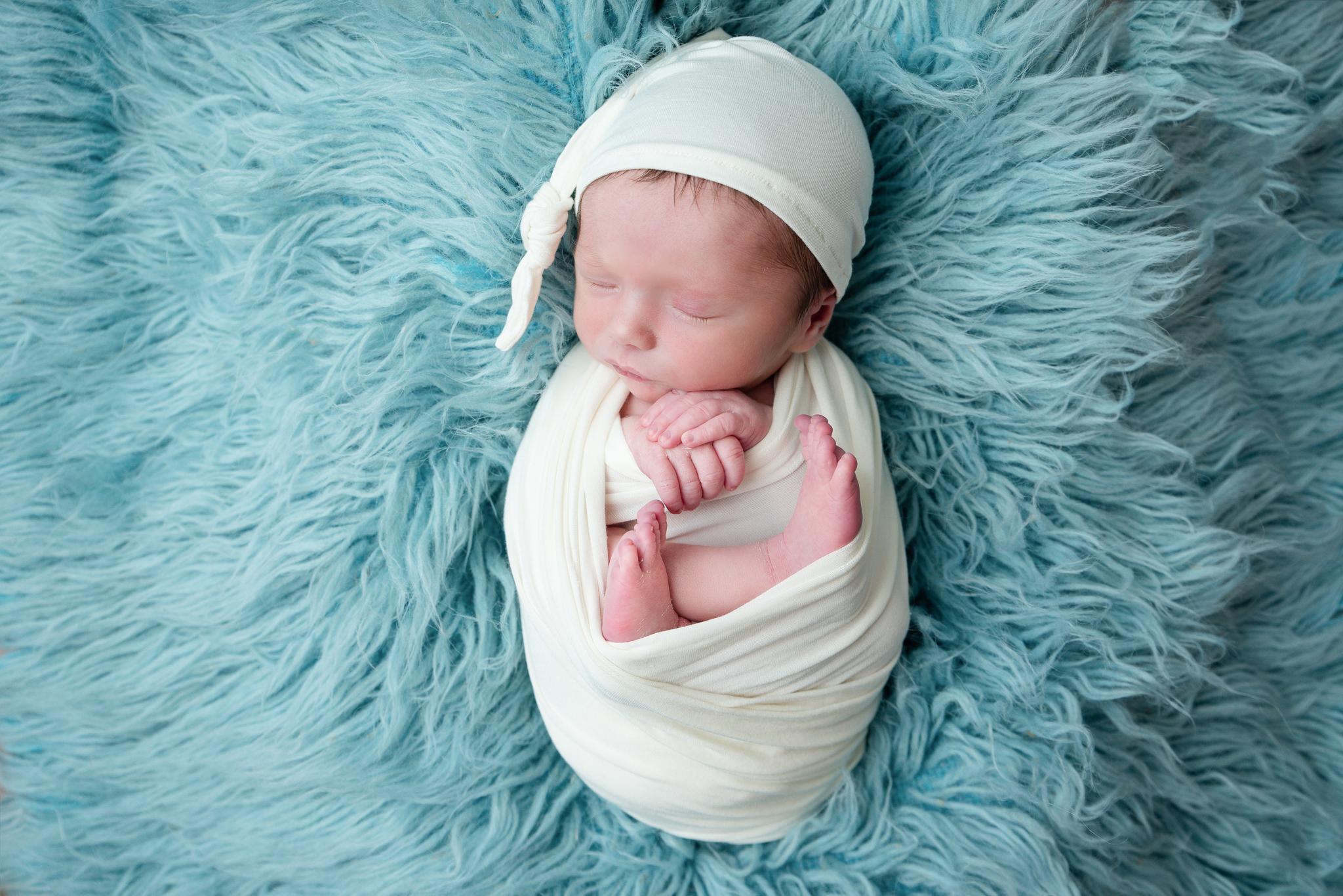Maryland-newborn-photographer 74.jpg