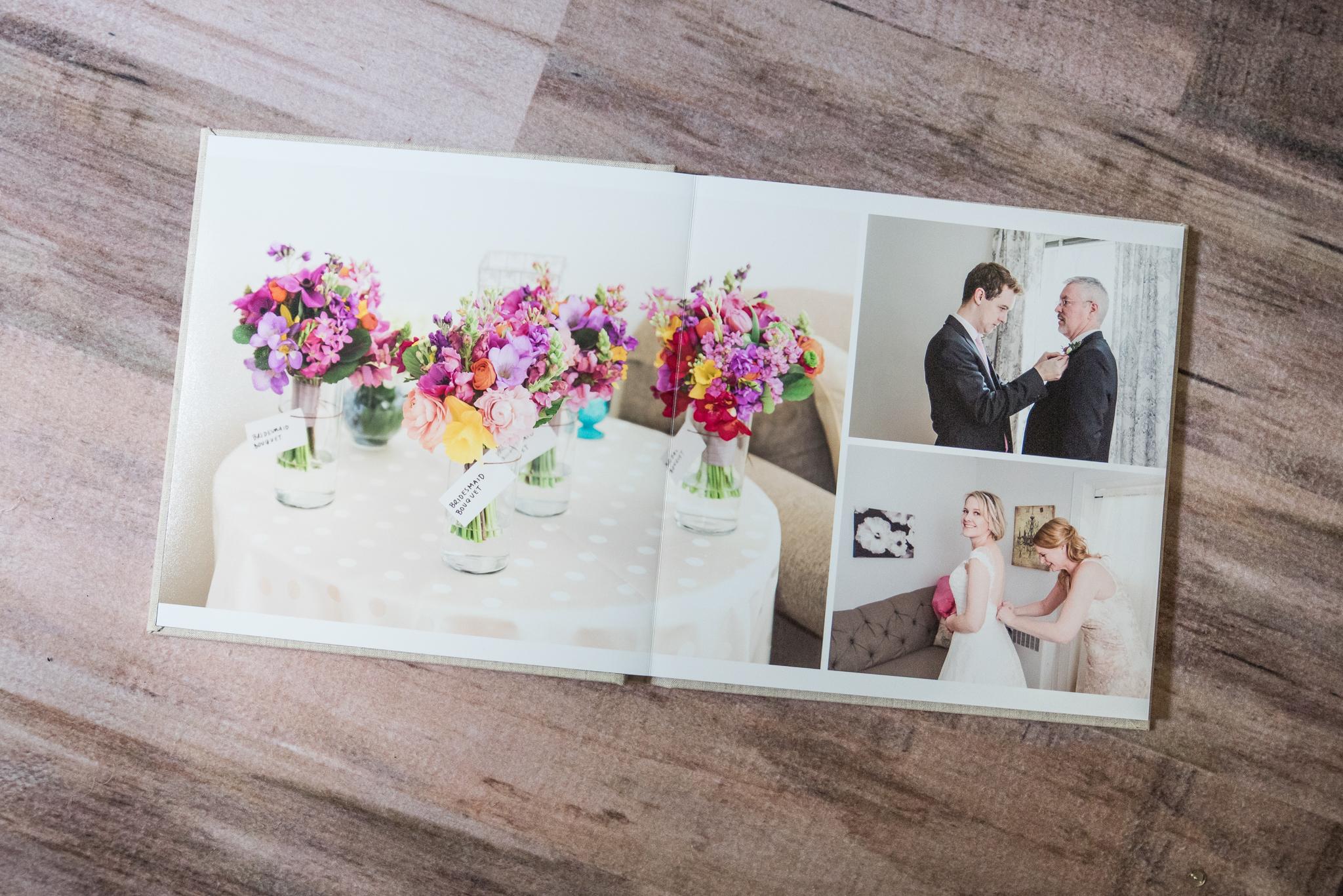 custom-photograpgy-album 1.jpg