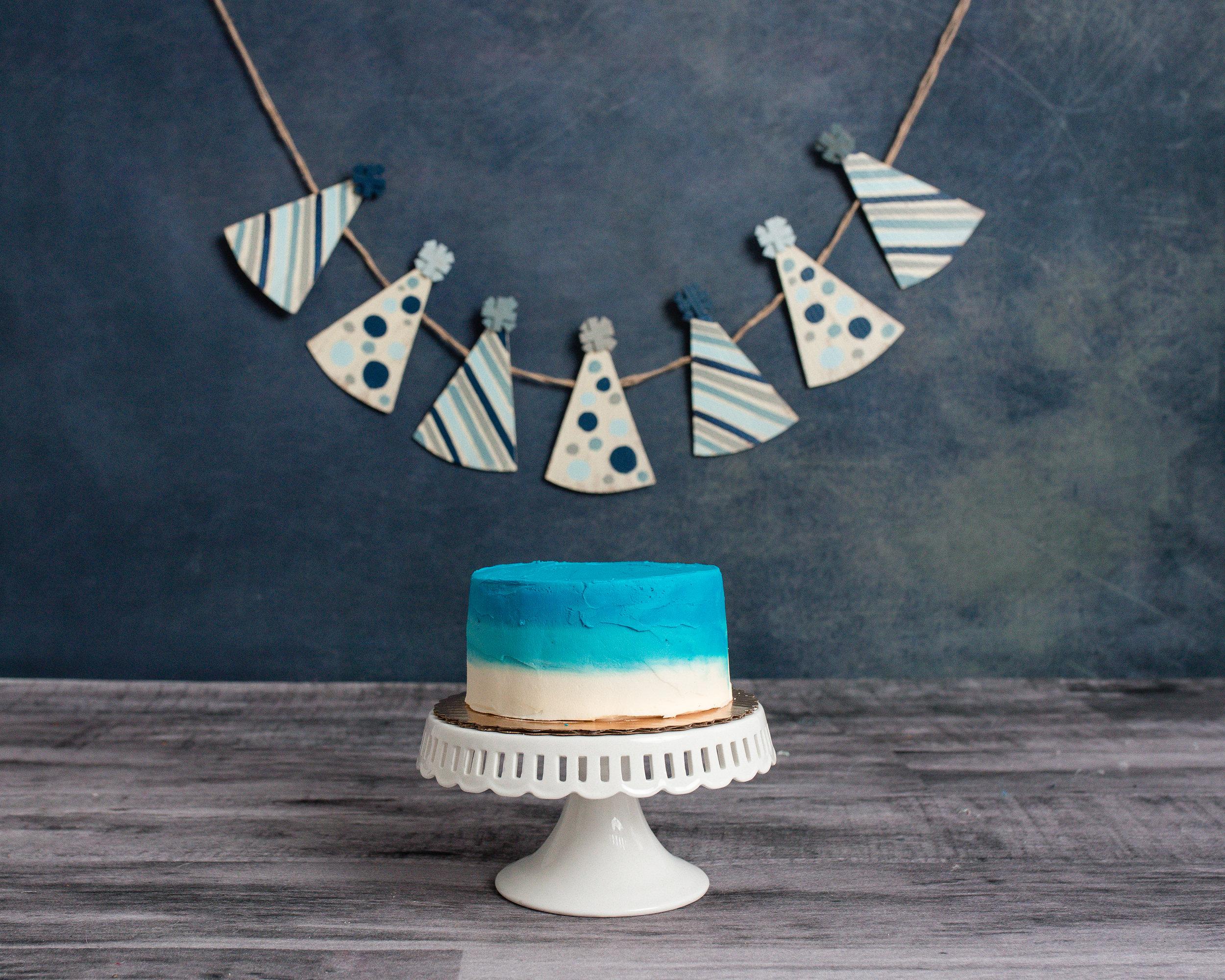 cake_smash_Gaithersburg