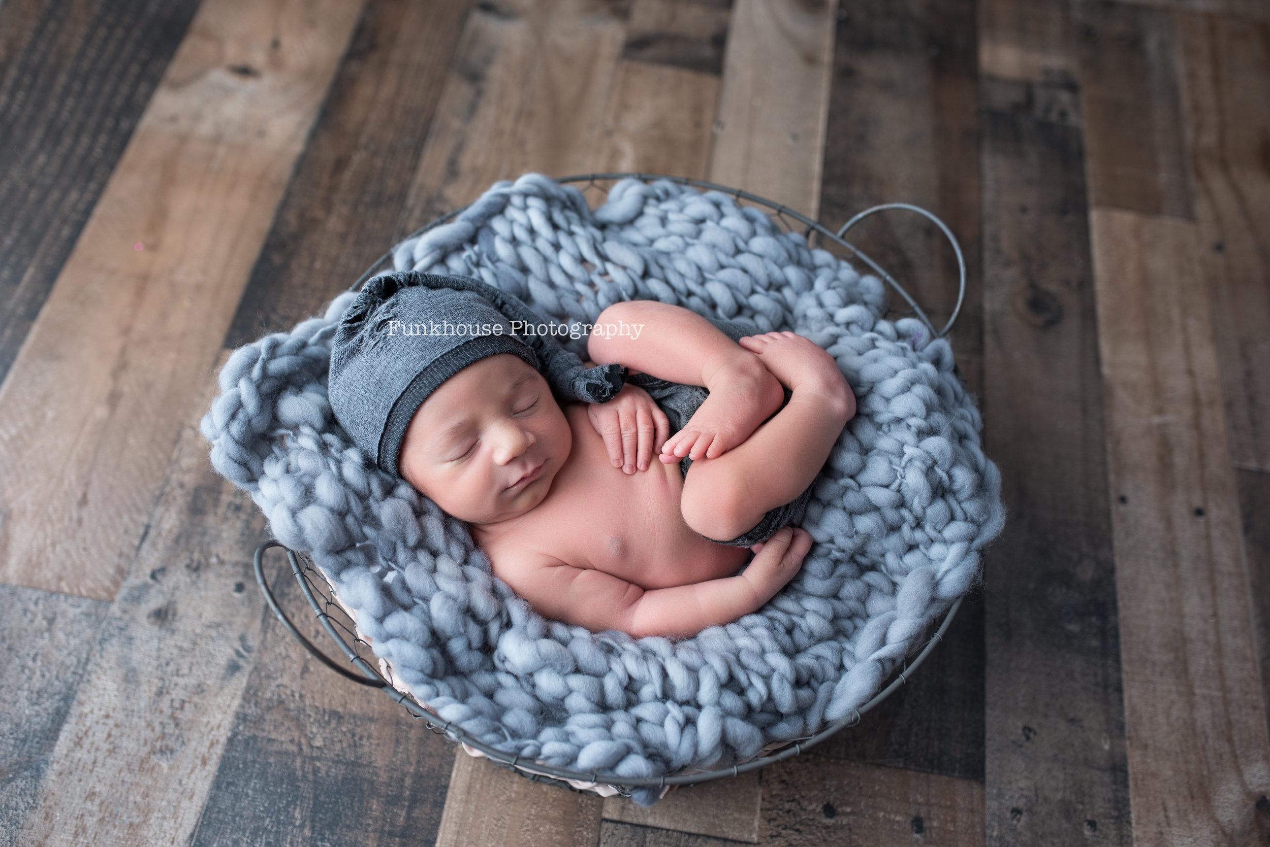 dude newborn fb.jpg