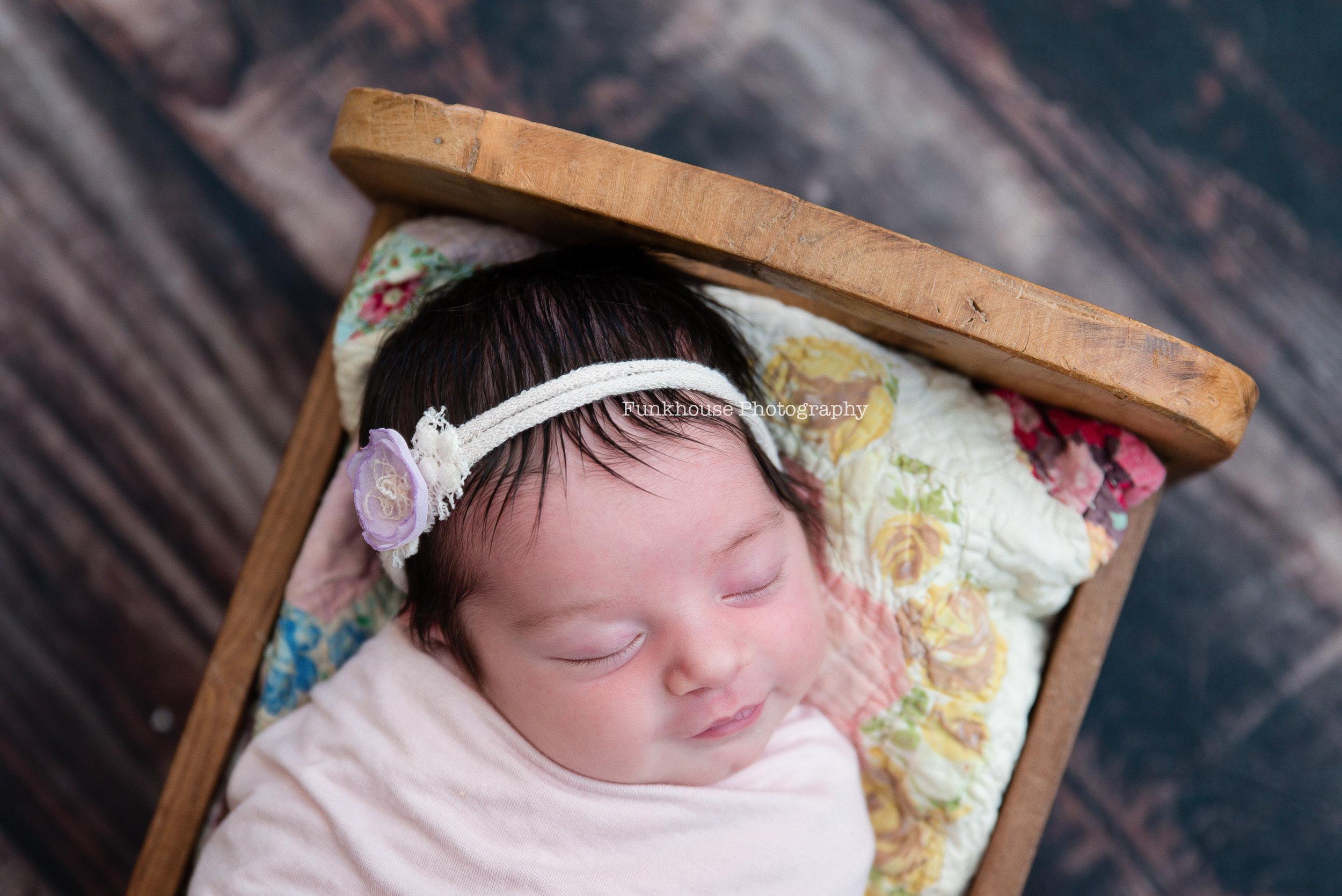jackie newborn fb.jpg
