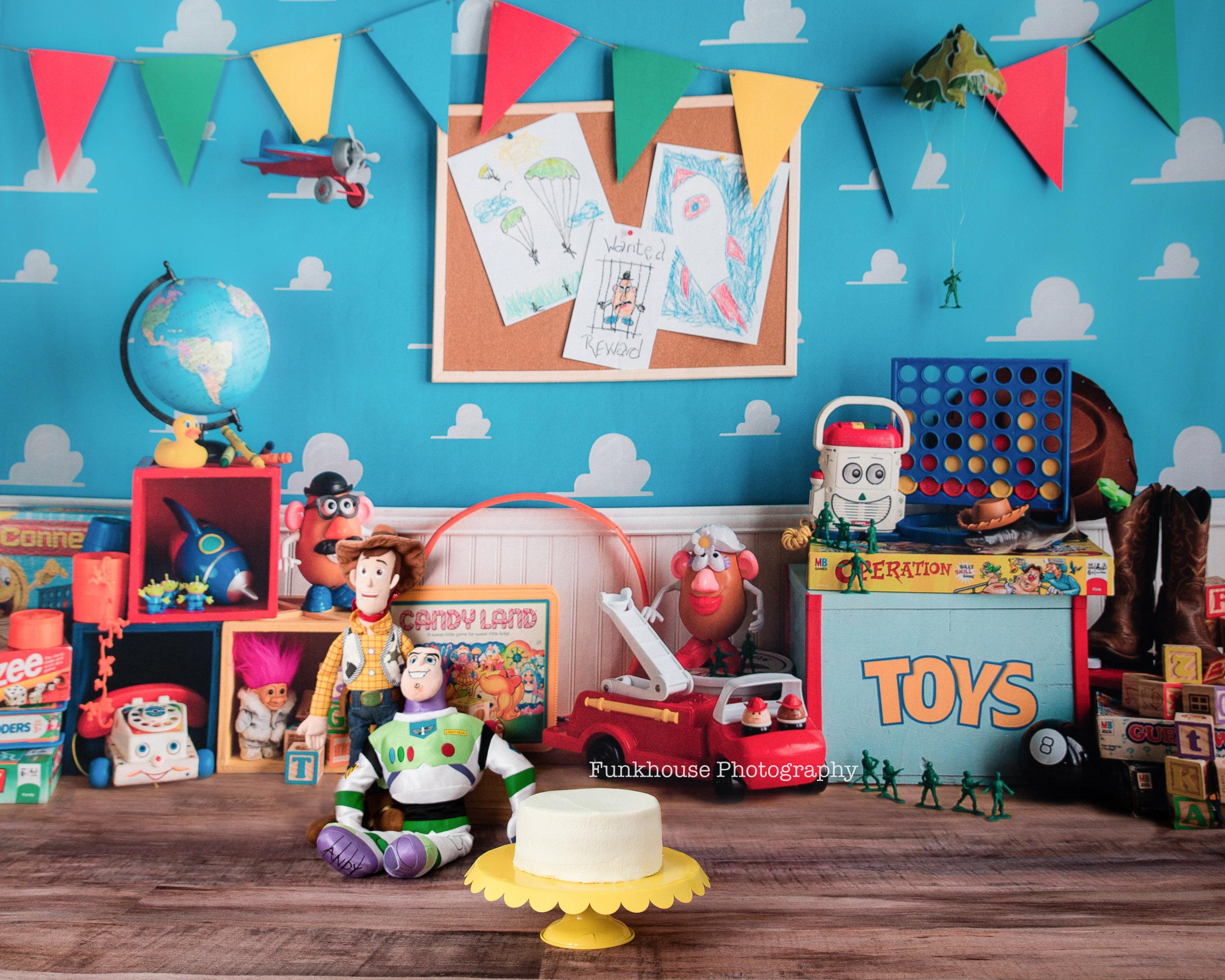 toy story cake fb.jpg
