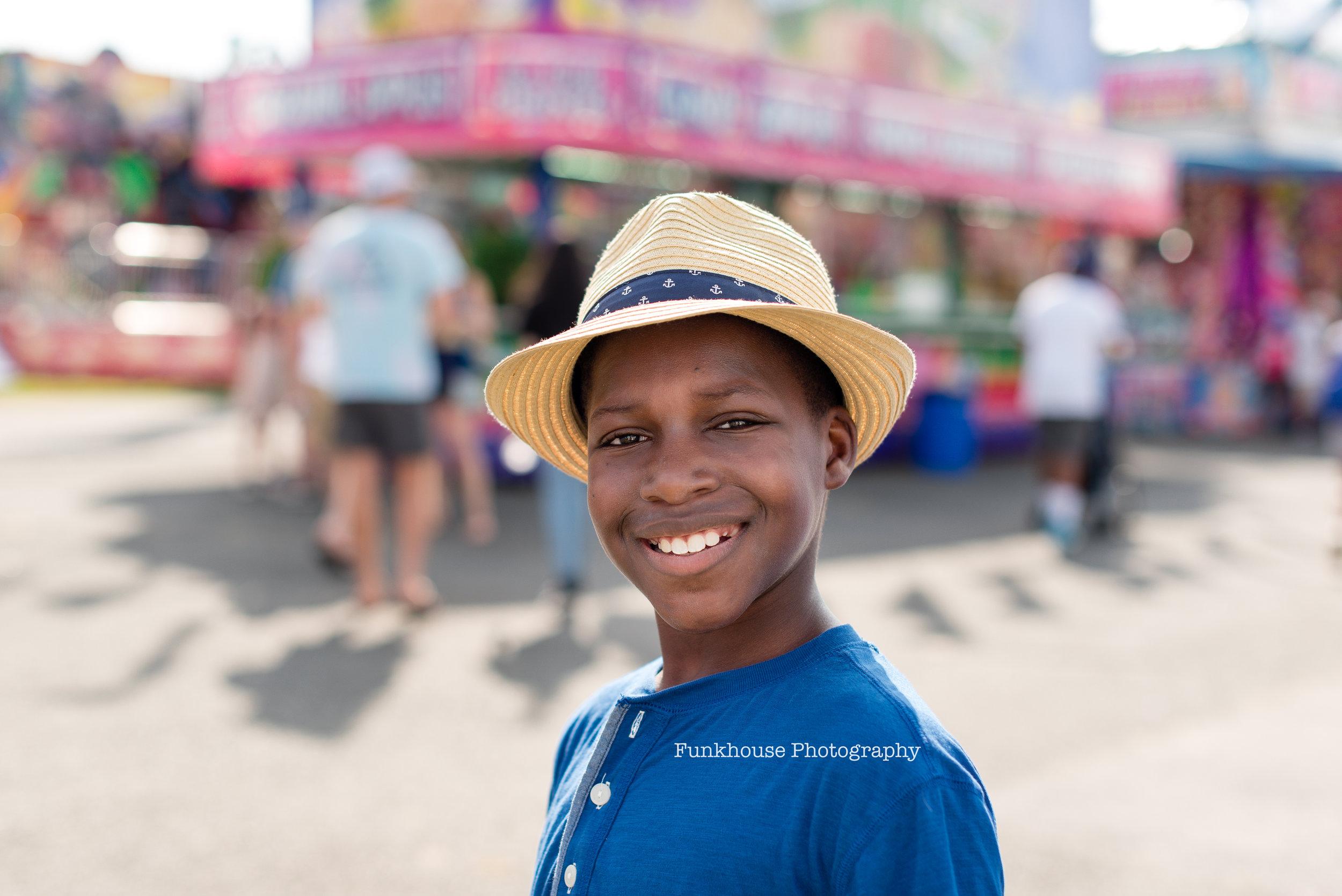 Carnival 3.jpg