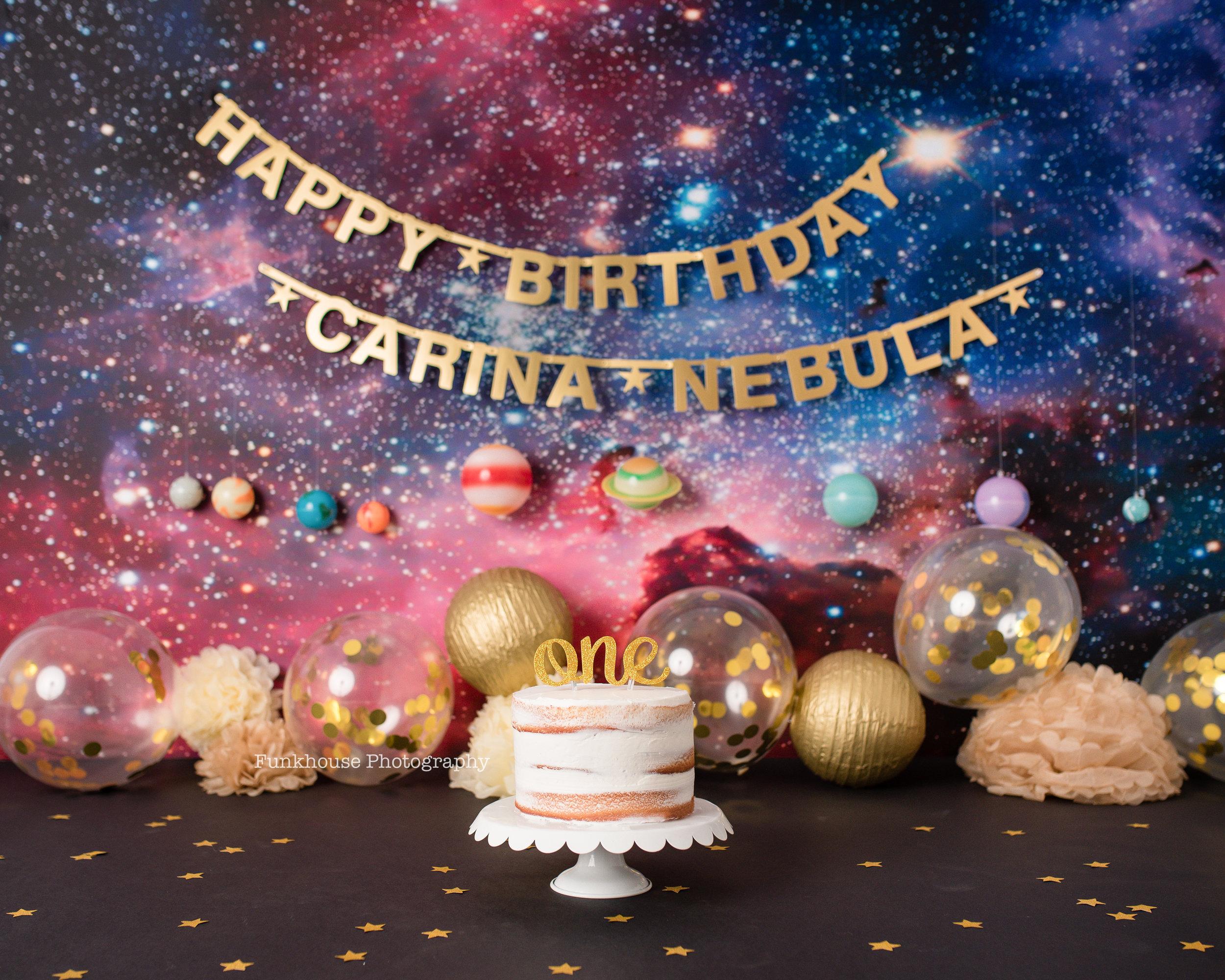 nebula cake fb.jpg
