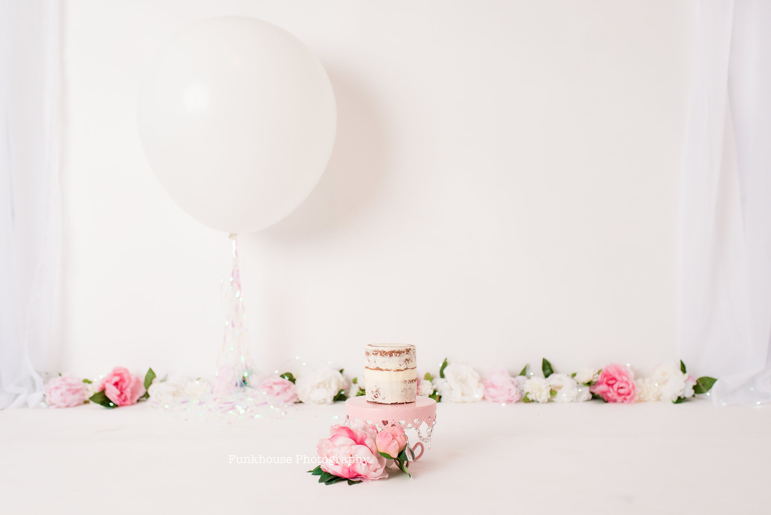 pink cake flowers fb 2.jpg
