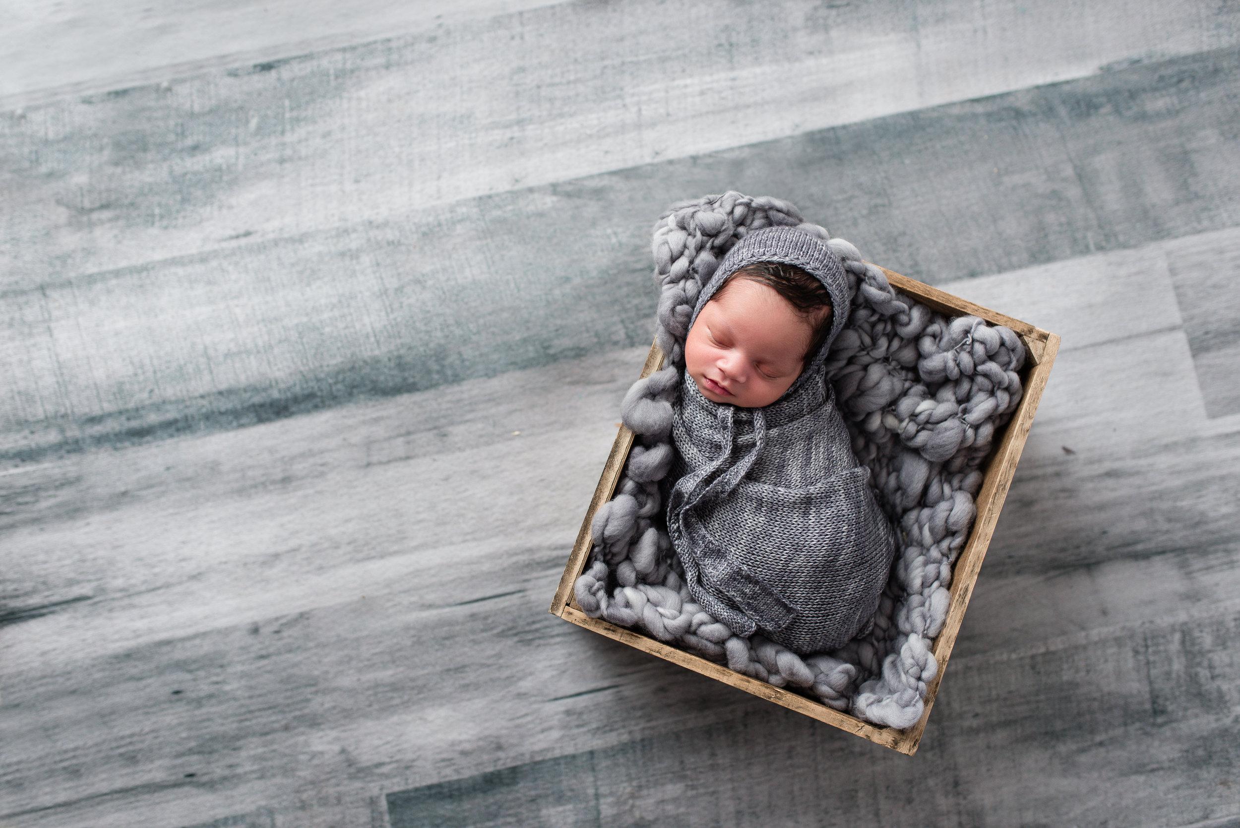 newborn_photographer_gaithersburg 1.jpg