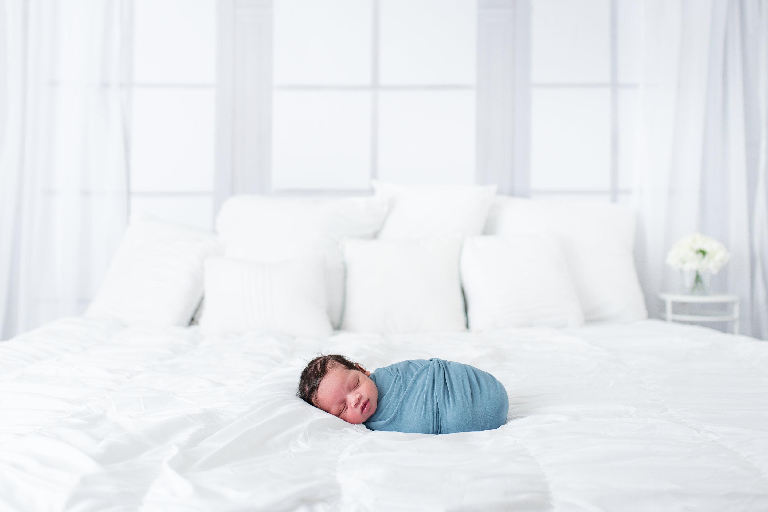 newborn_photographer_gaithersburg 15.jpg