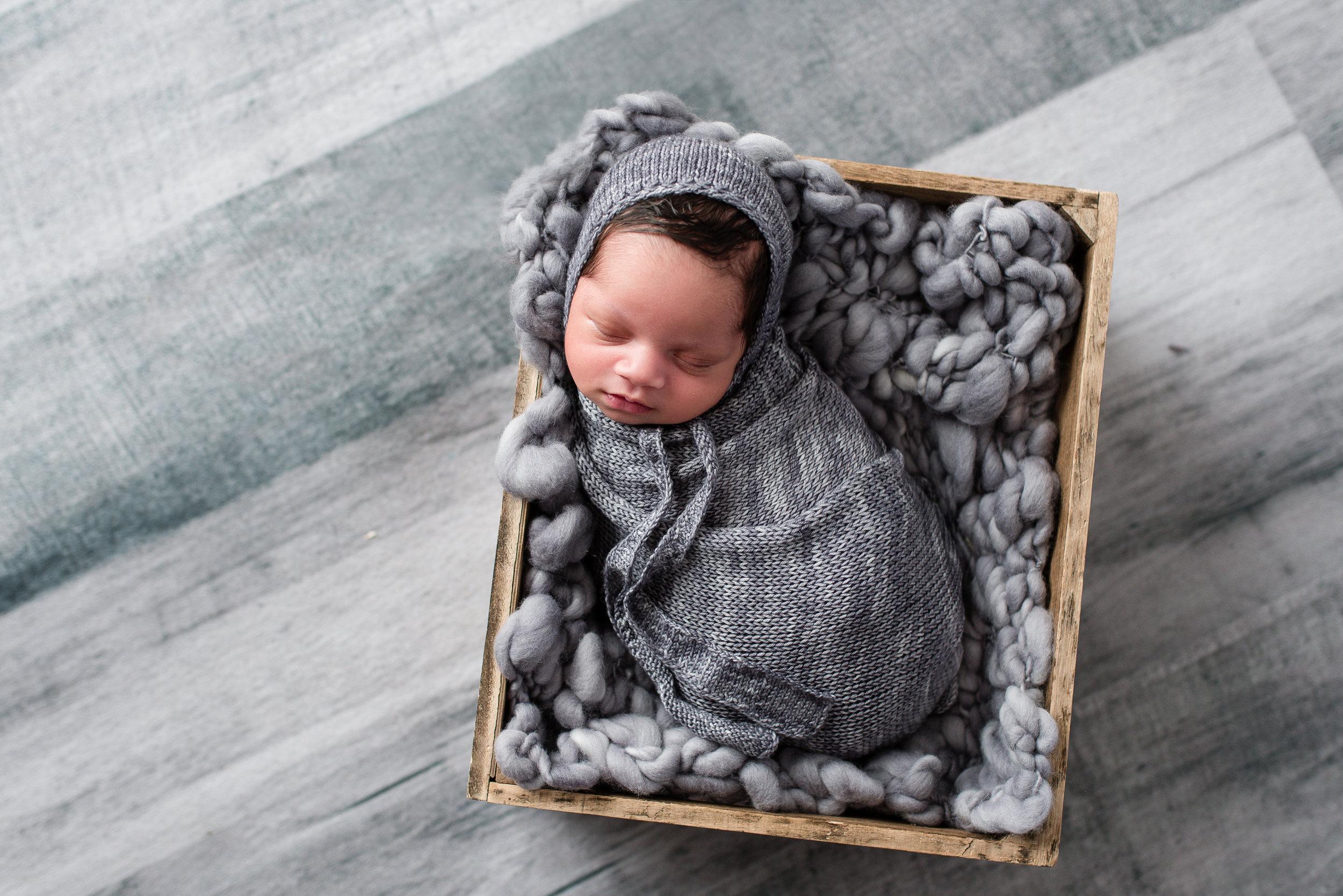 newborn_photographer_gaithersburg 22.jpg
