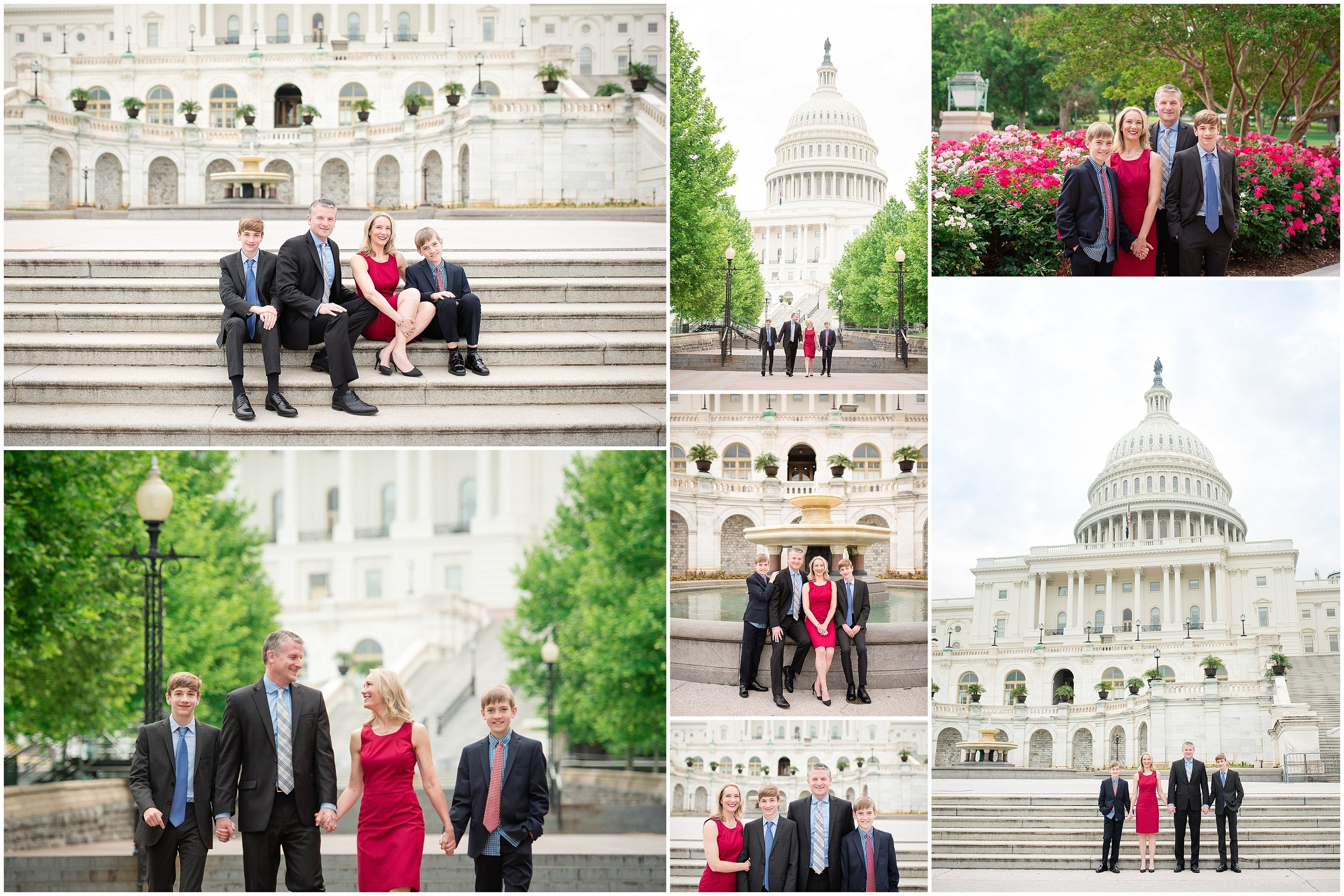 US_capitol_photography