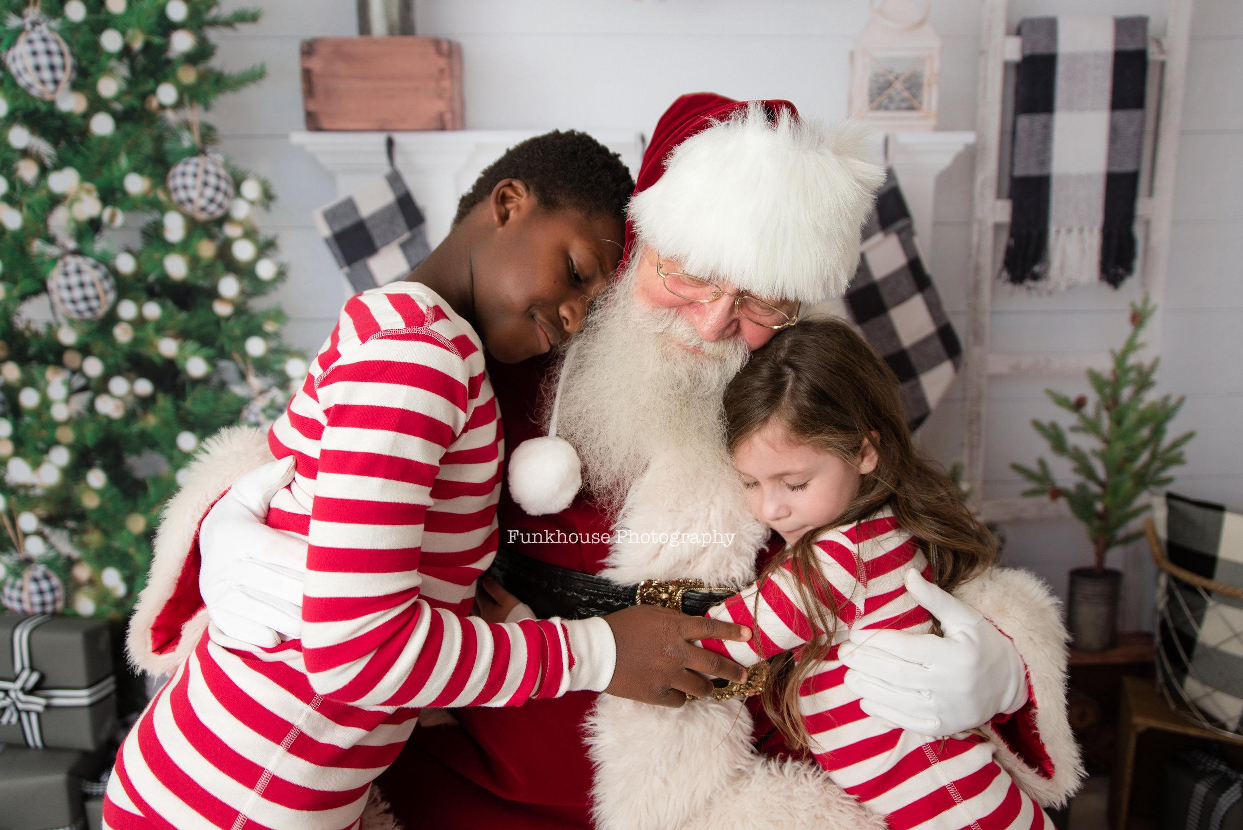 a1 santa hug.jpg