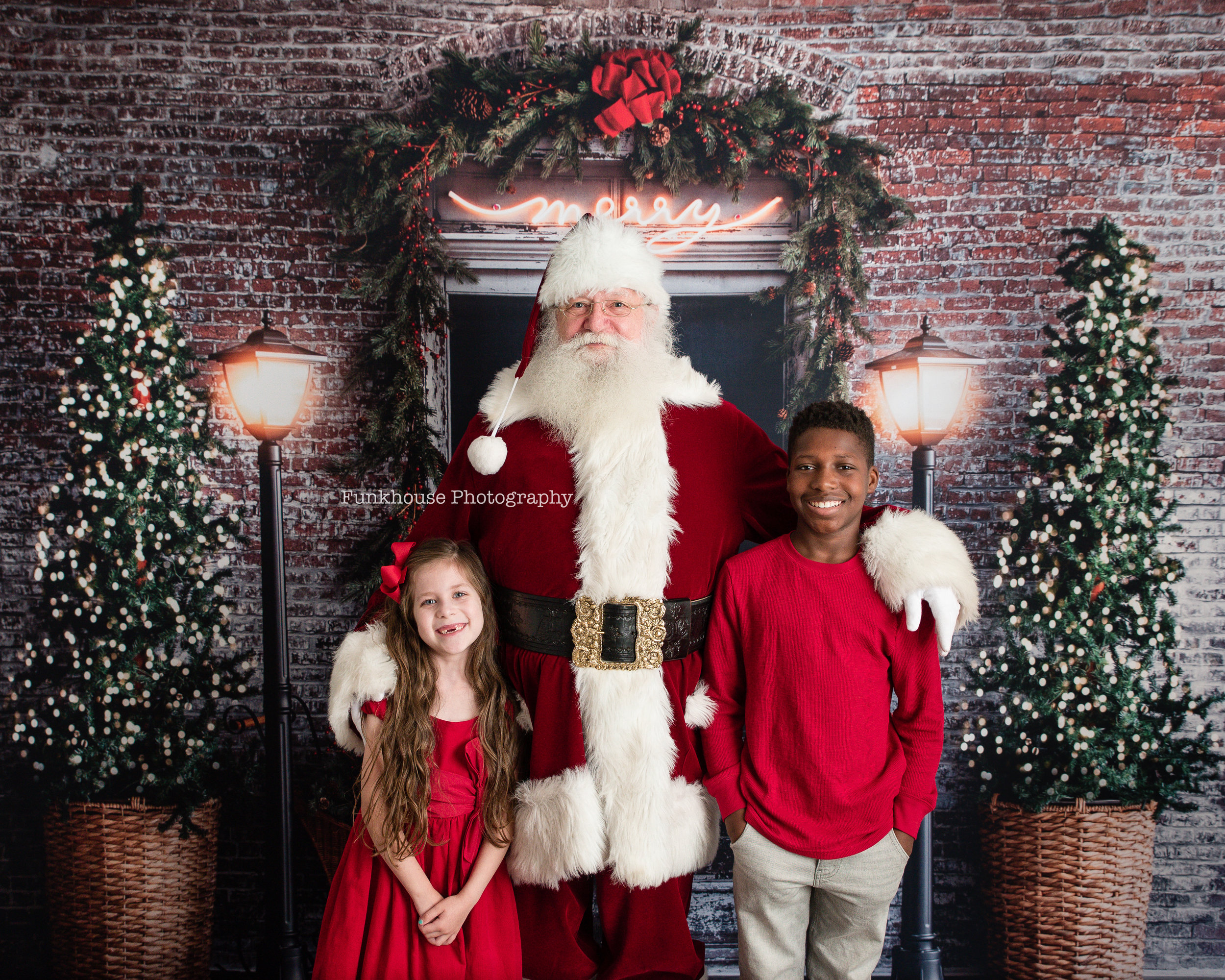Santa_photos_rockville_md