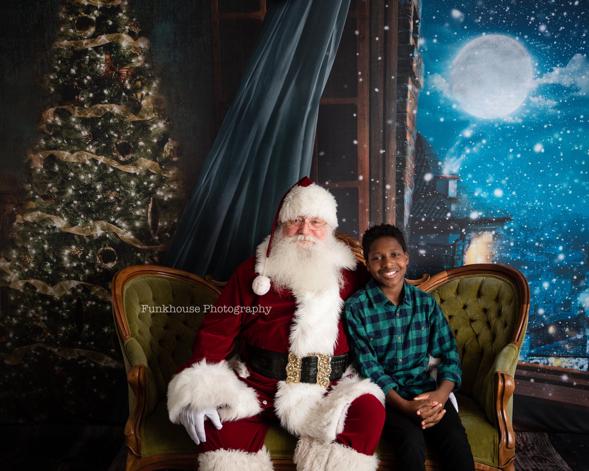 Santa19 fb.jpg