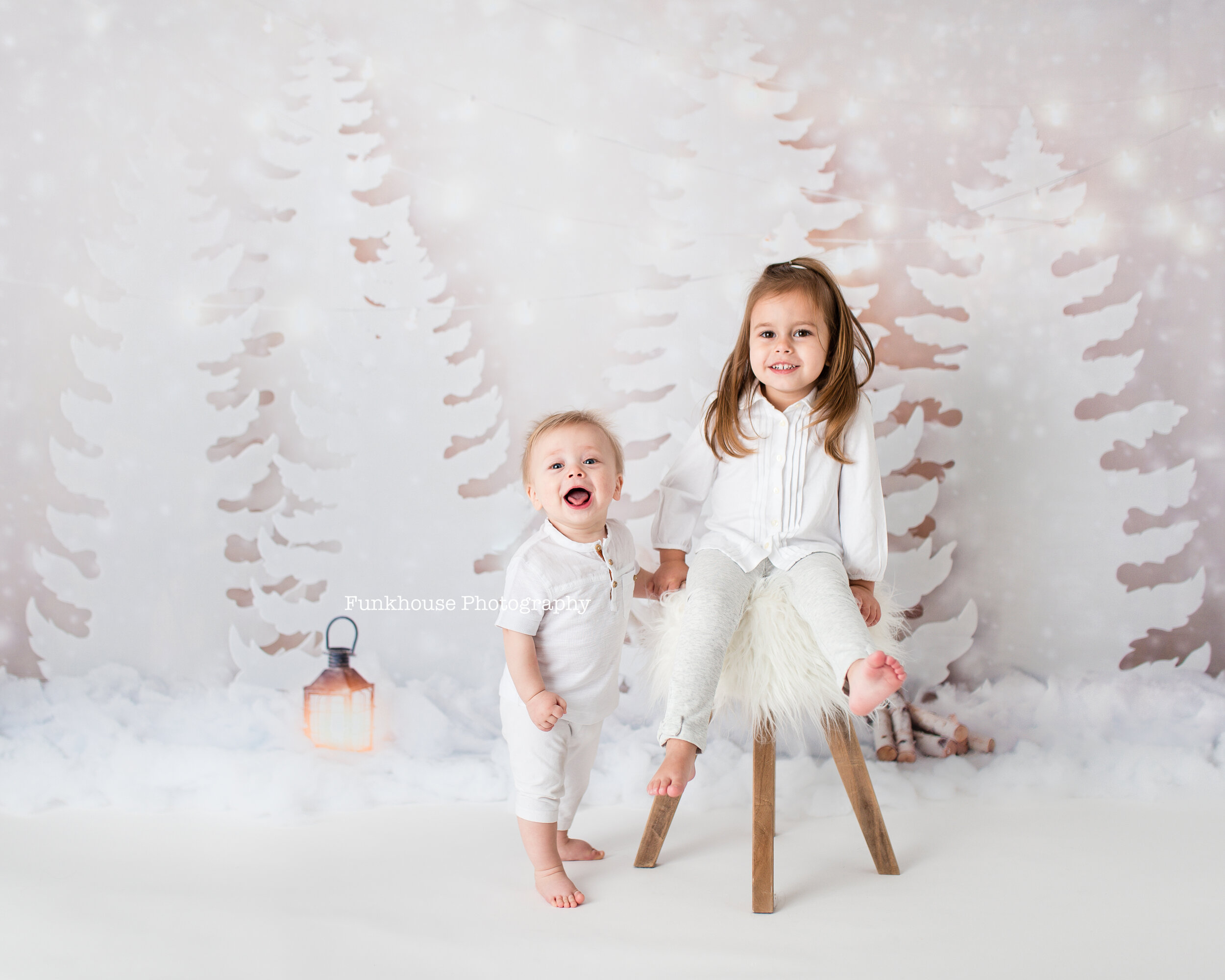 holiday_mini_session_gaithersburg