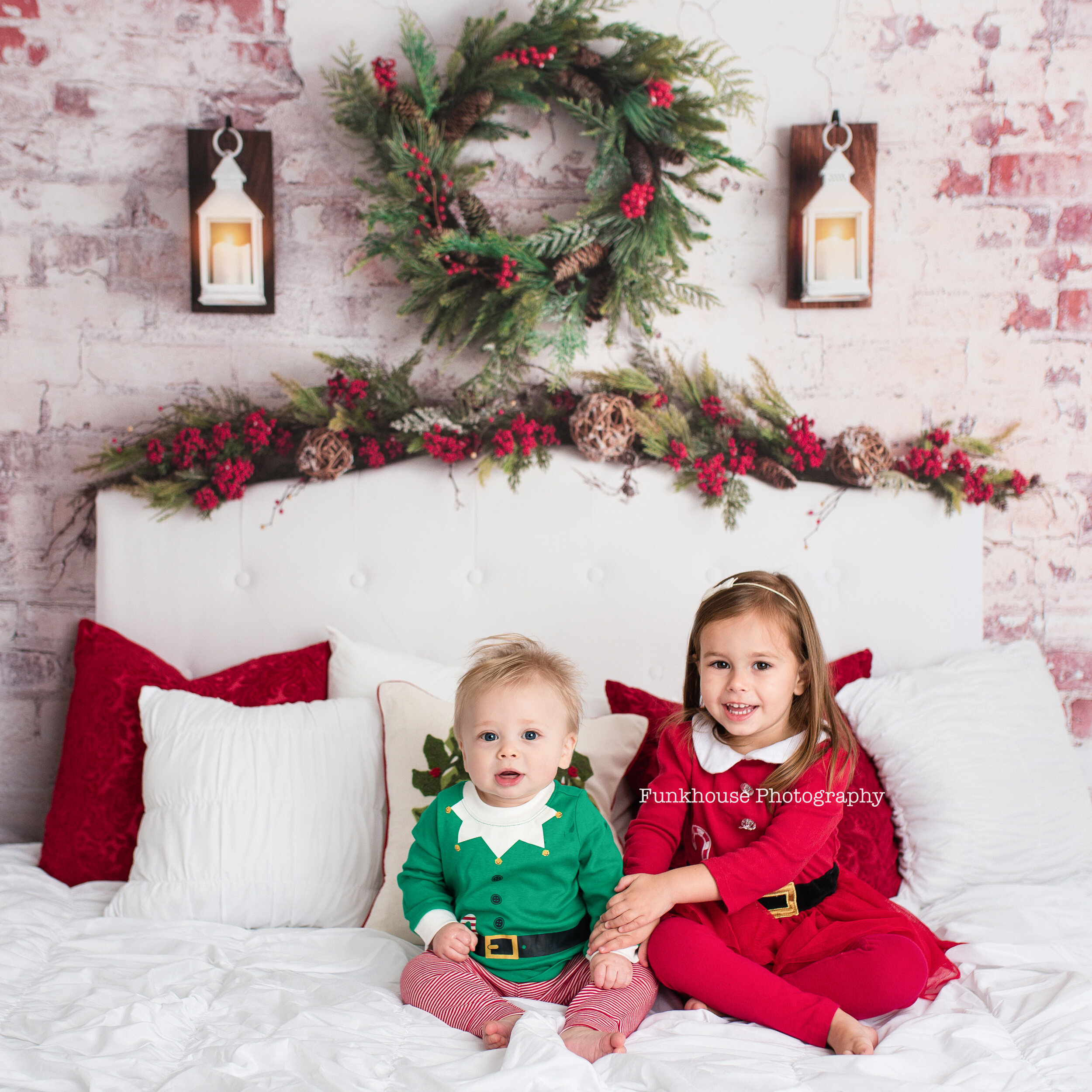 christmas_mini_photography_sessions