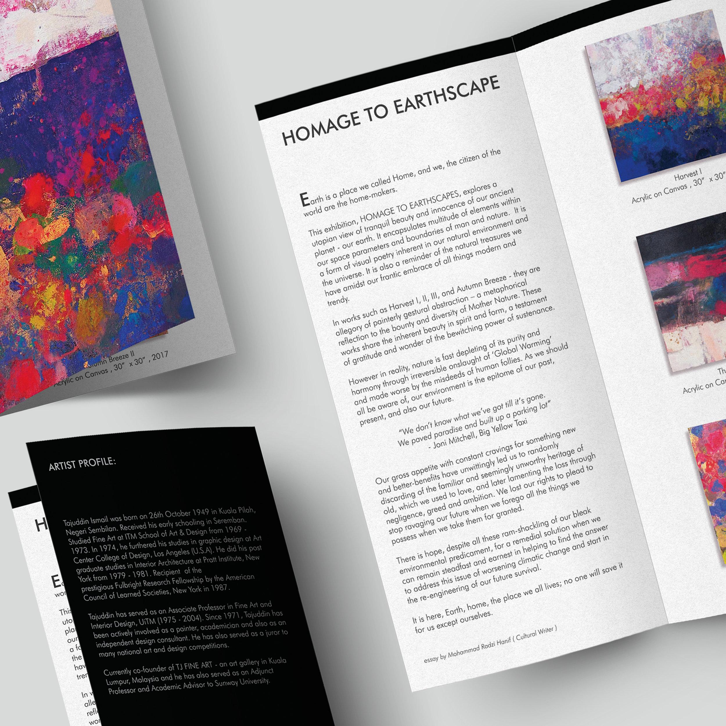Brochure - 01.jpg