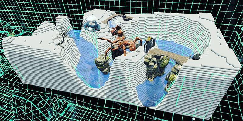 immersivetech-ted-3.jpg