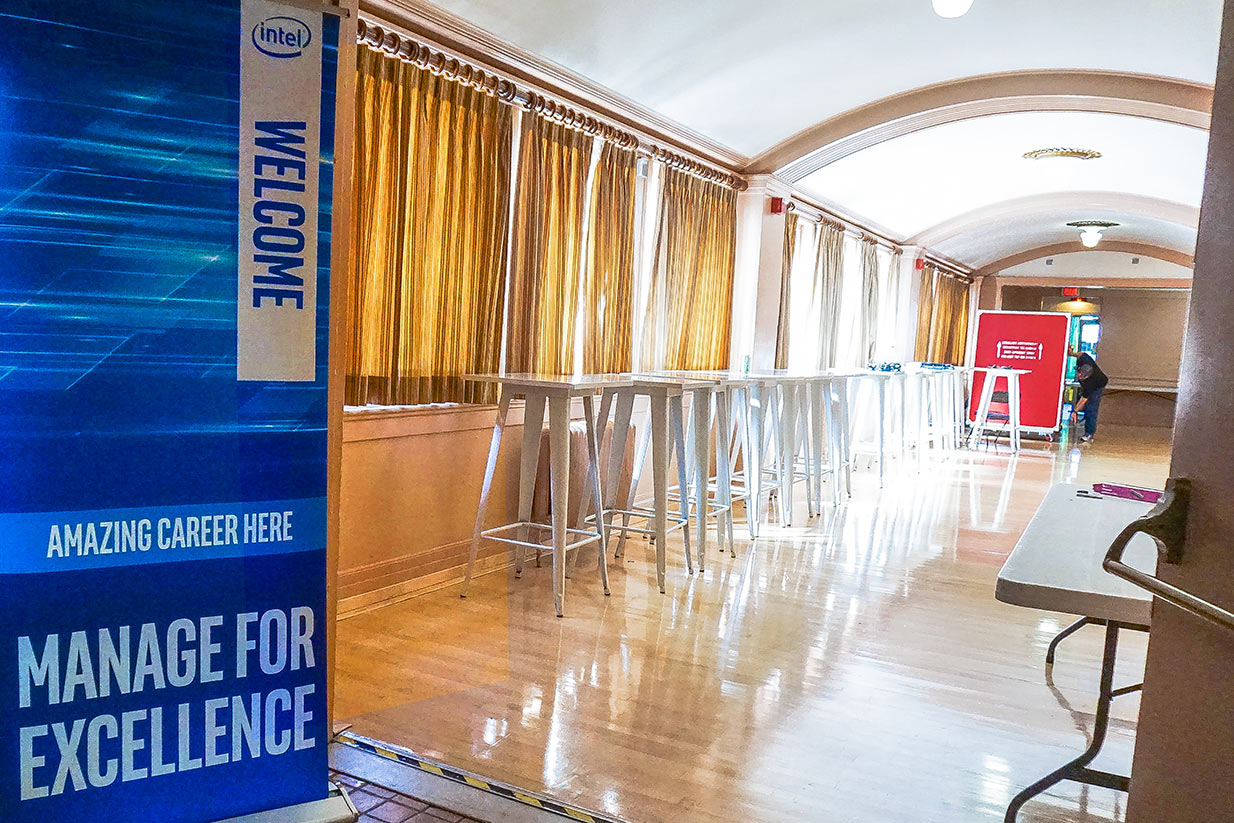 Intel-Escape-Room-1.jpg