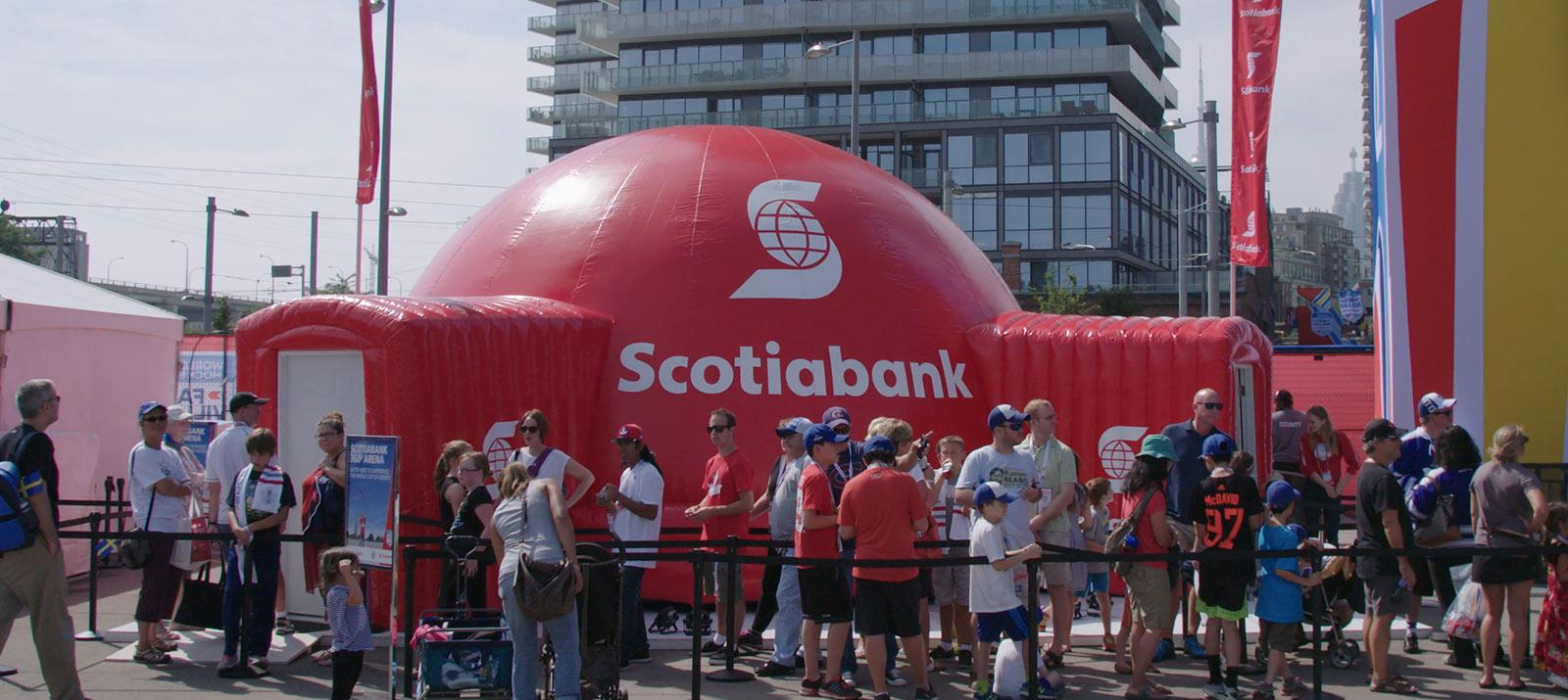 scotiabank-banner-1.jpg