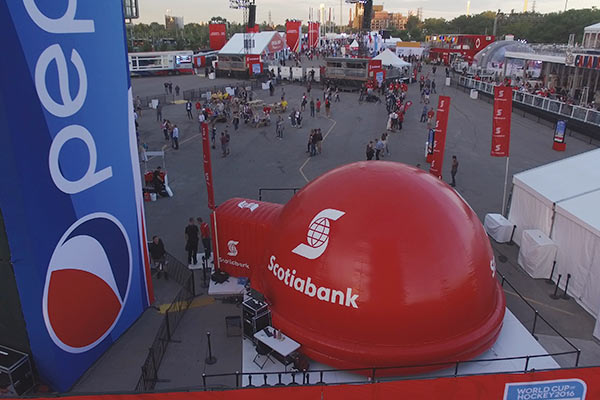 scotiabank-experiential-5.jpg