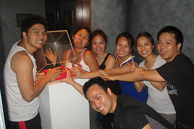 escape-room-designs-team-6.jpg
