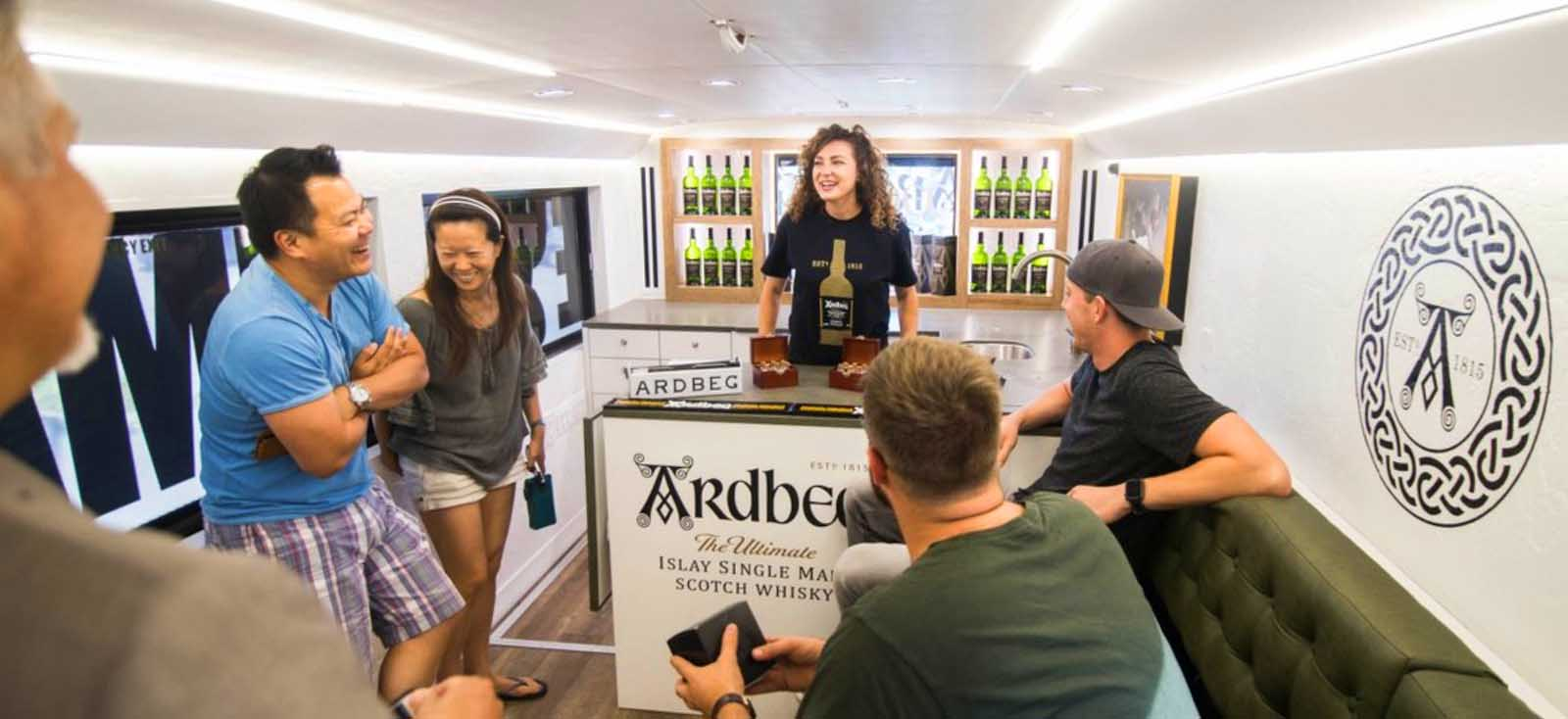 ardbeg-escape-room-1.jpg