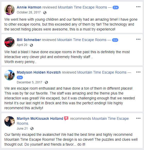 MTE Reviews.jpg