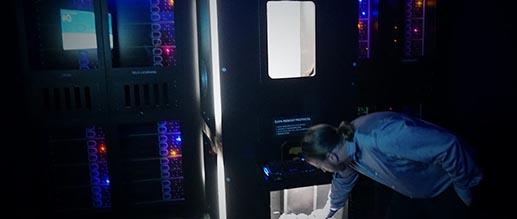TRACE3 - Evolve 2018 Conference Escape Room in Las Vegas, Nevada