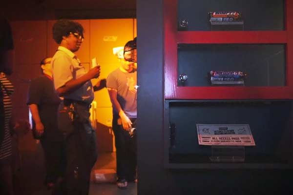 S-Escape-Room-4.jpg