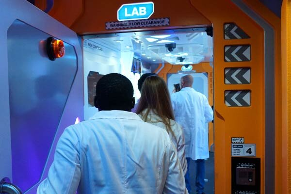 Leaps-By-Bayer-Escape-Room-2.jpg