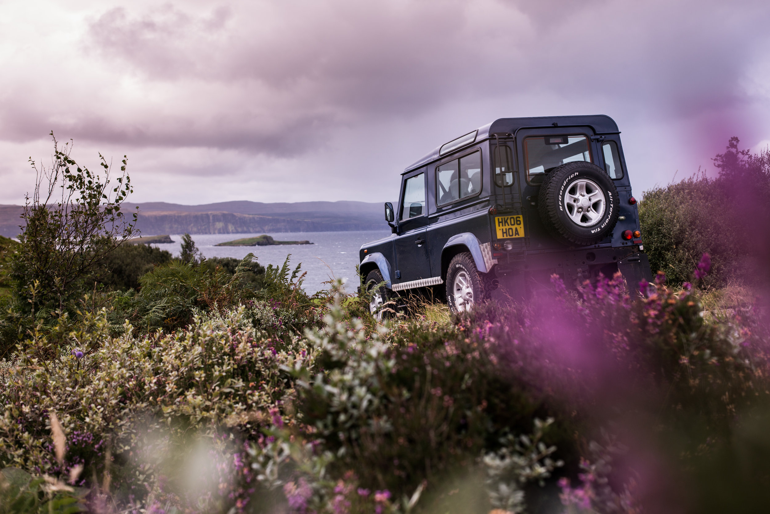 Aberdeen 4x4 - Isle of Skye - Photography-114.jpg