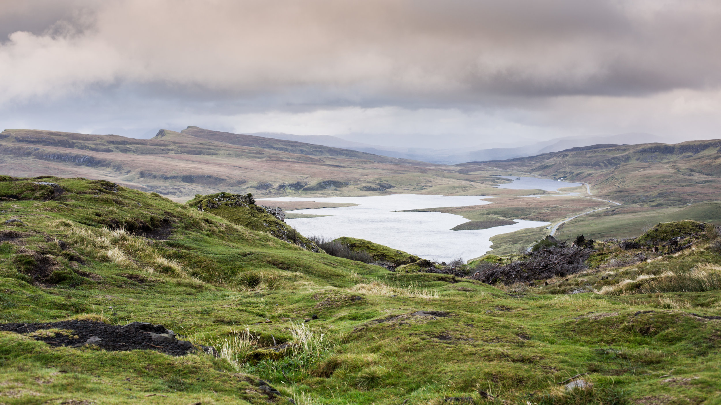Aberdeen 4x4 - Isle of Skye - Landscape Photographer -138.jpg