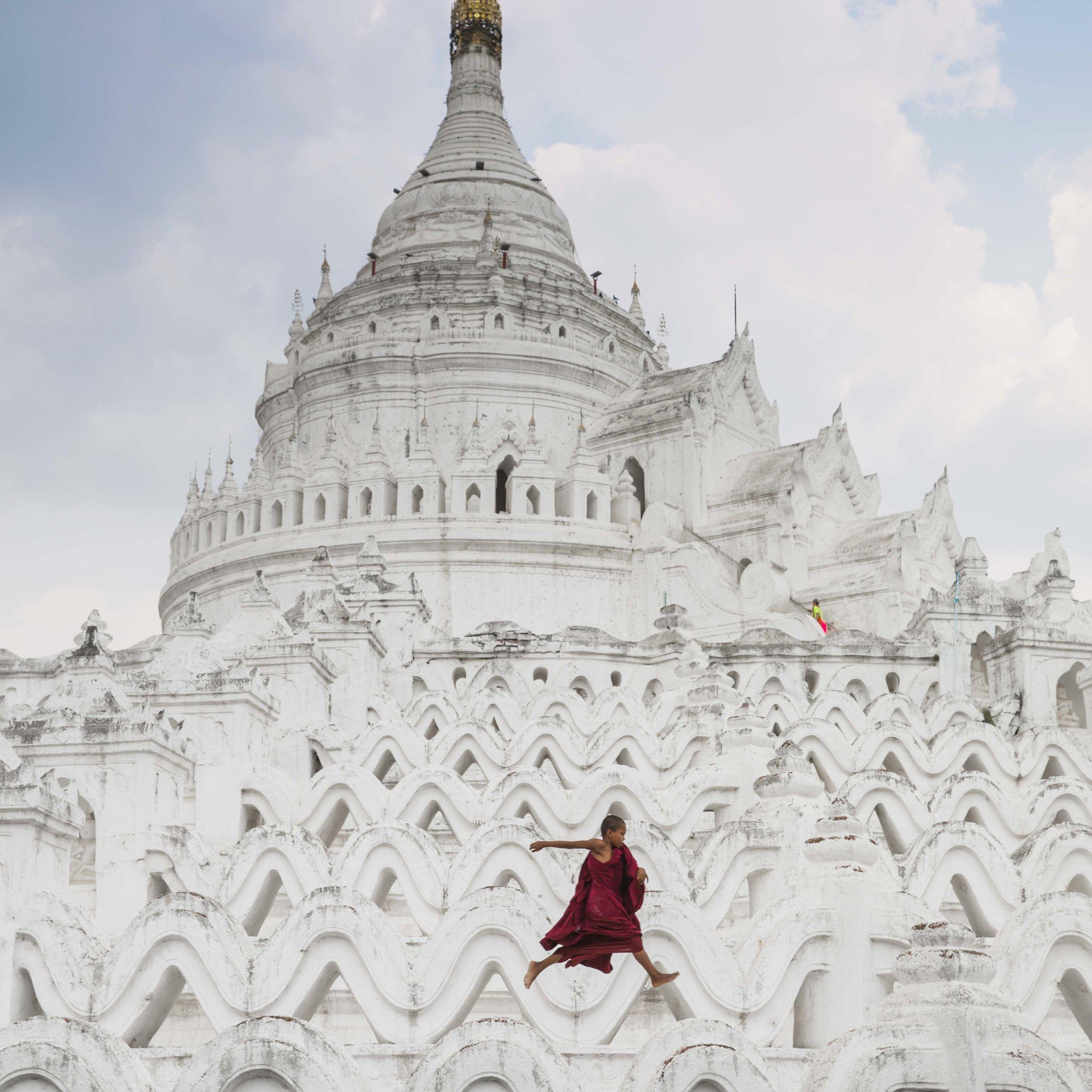 1 Mandalay.jpg