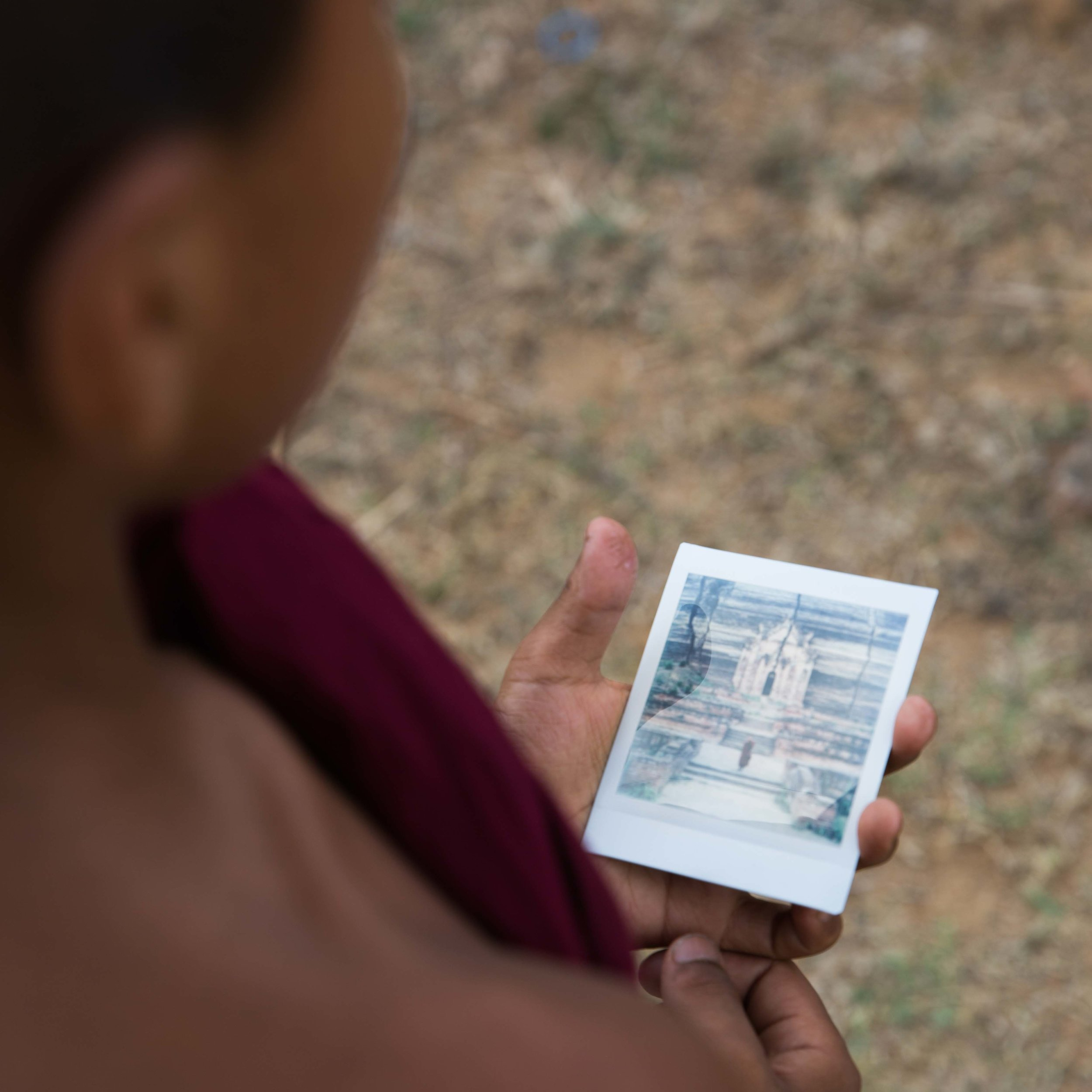 1 Mandalay-3.jpg