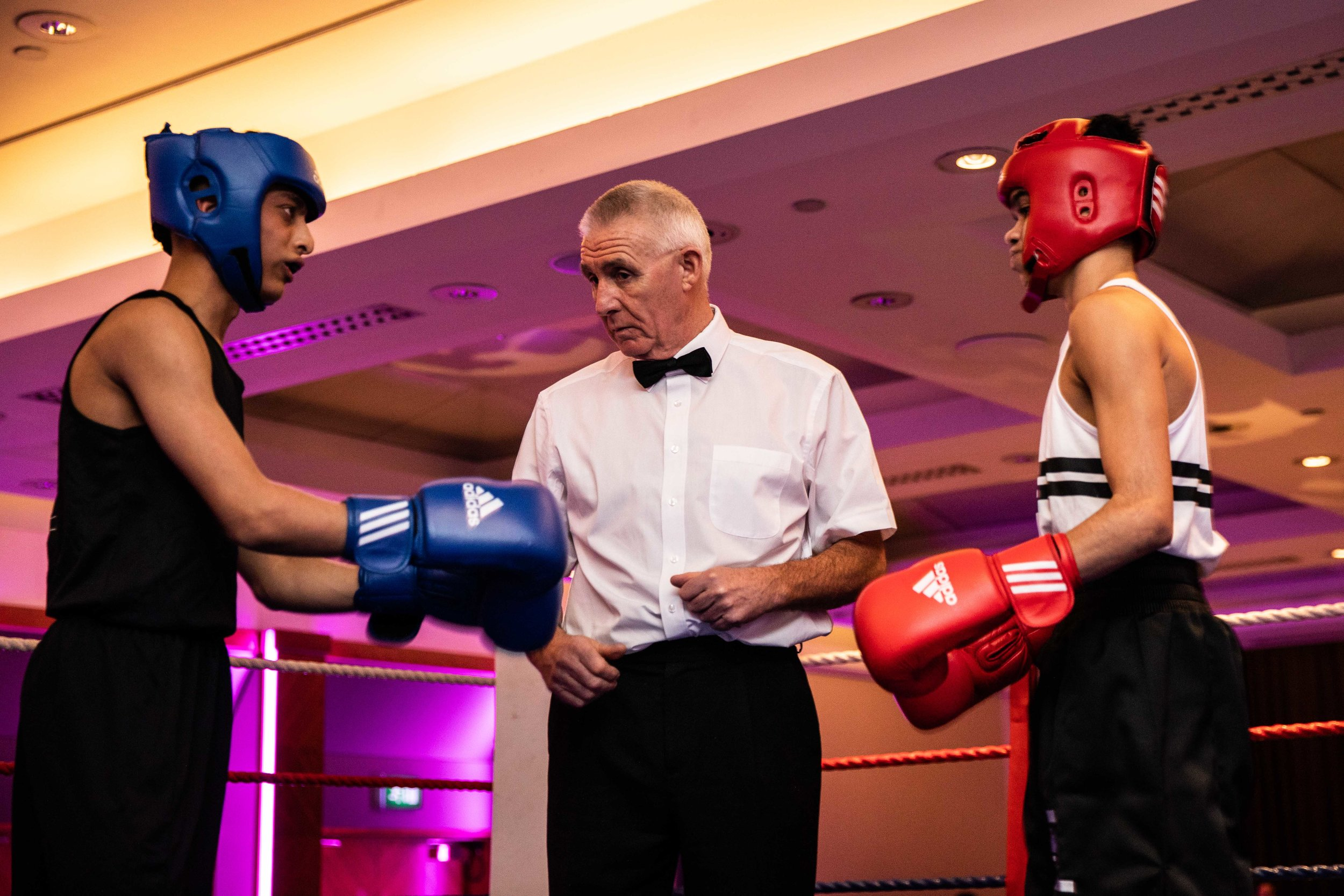 LT Charity Boxing Night-7507.jpg