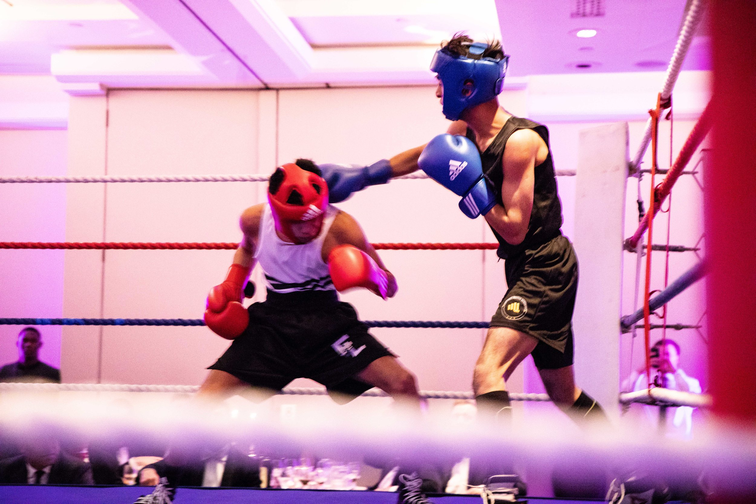 LT Charity Boxing Night-7605.jpg