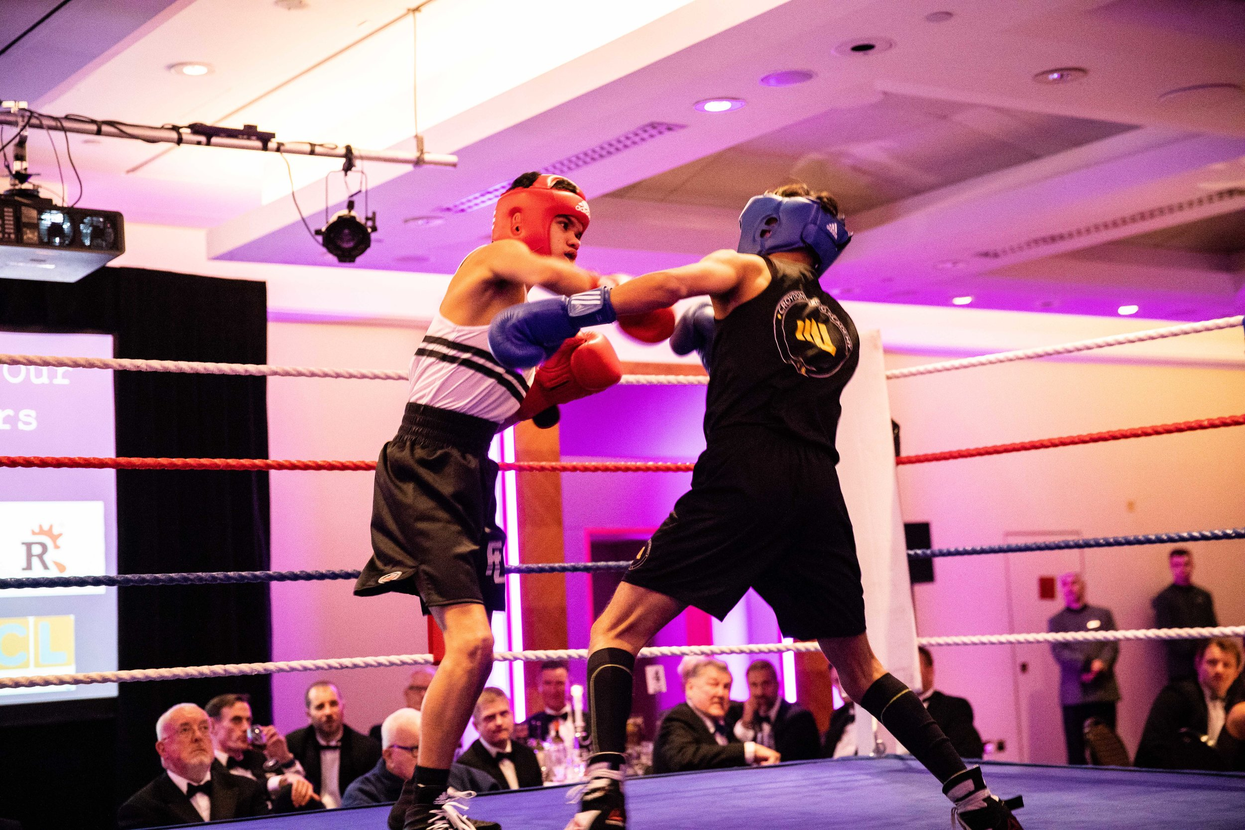LT Charity Boxing Night-7700.jpg